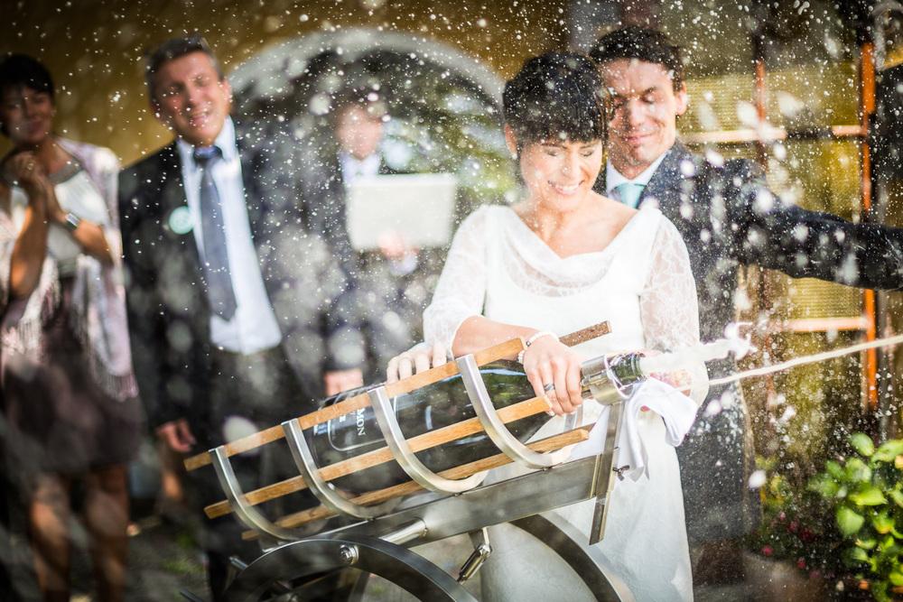 Hochzeit+Sigi+und+Philipp_2506.jpg