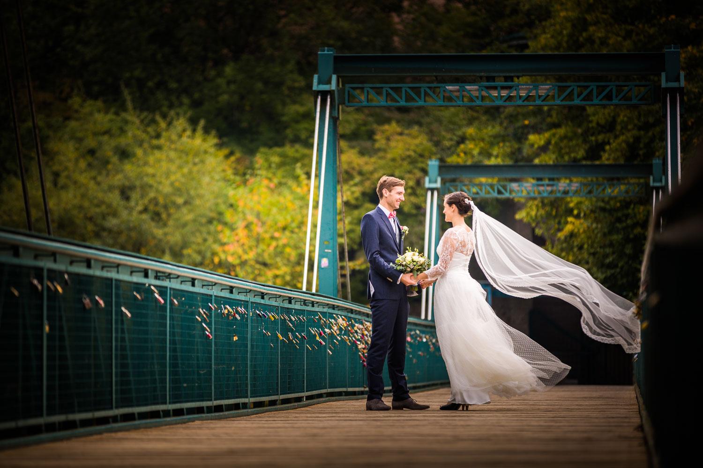 Hochzeit+Verena+und+Michael_0664.jpg