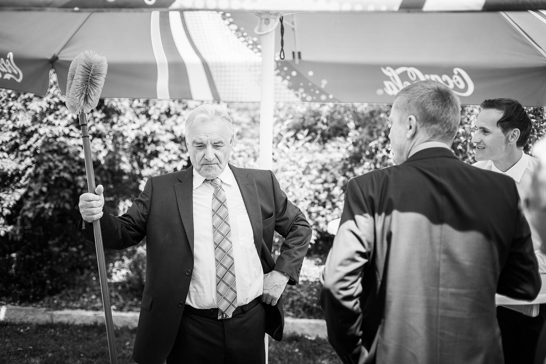 Hochzeit-Birgit-und-Hannes-Auswahl19.jpg