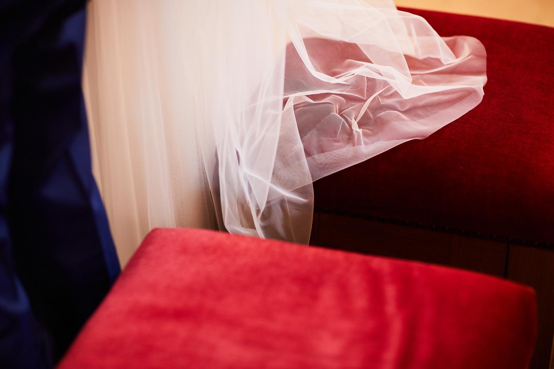 Hochzeit Luise und Martin-14-54-26-web.JPG