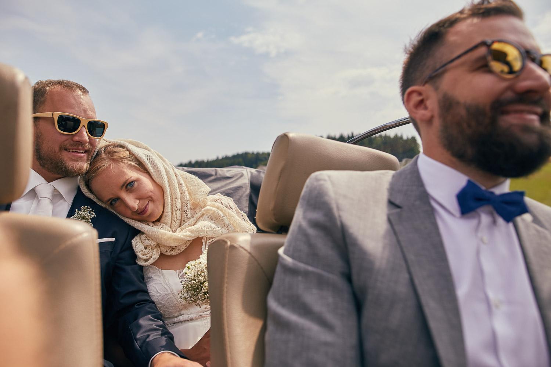 Hochzeit Raphi Valentin-13-11-45.JPG