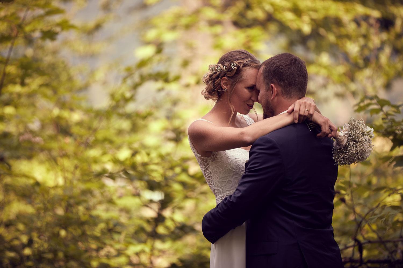 Hochzeit Raphi Valentin-13-42-45.JPG