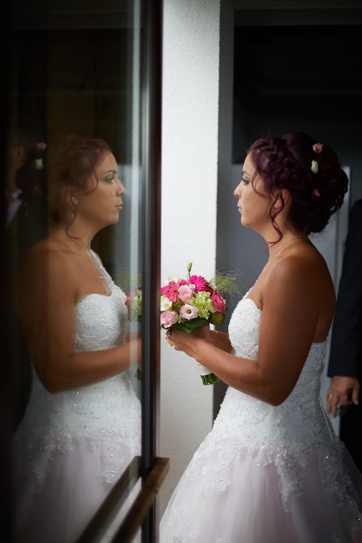 Hochzeit Sandra und Max-11-44-07.jpg