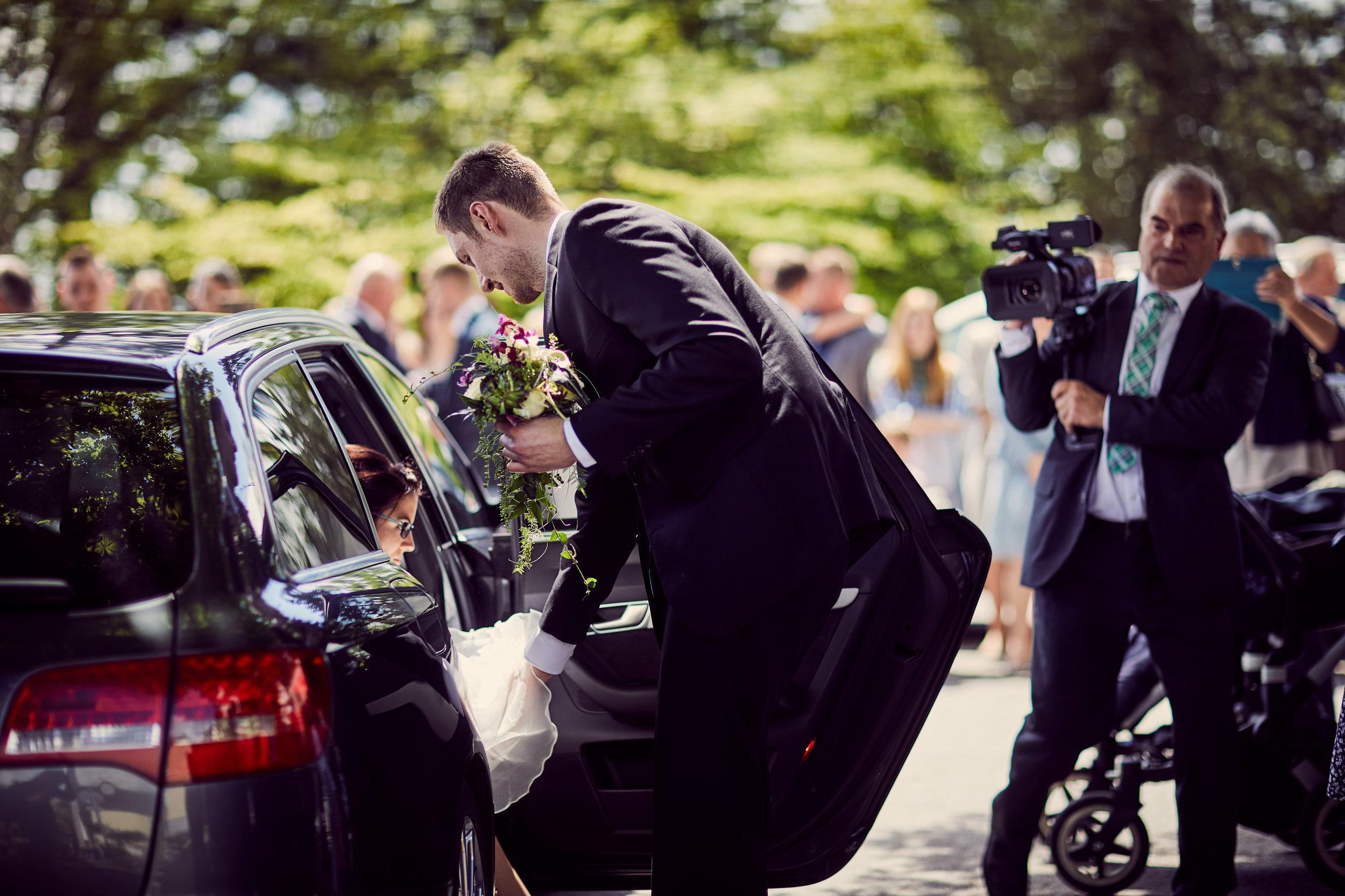 Hochzeit-Kathi-SiegiHochzeit Kathi und Siegi_31A5732.jpg