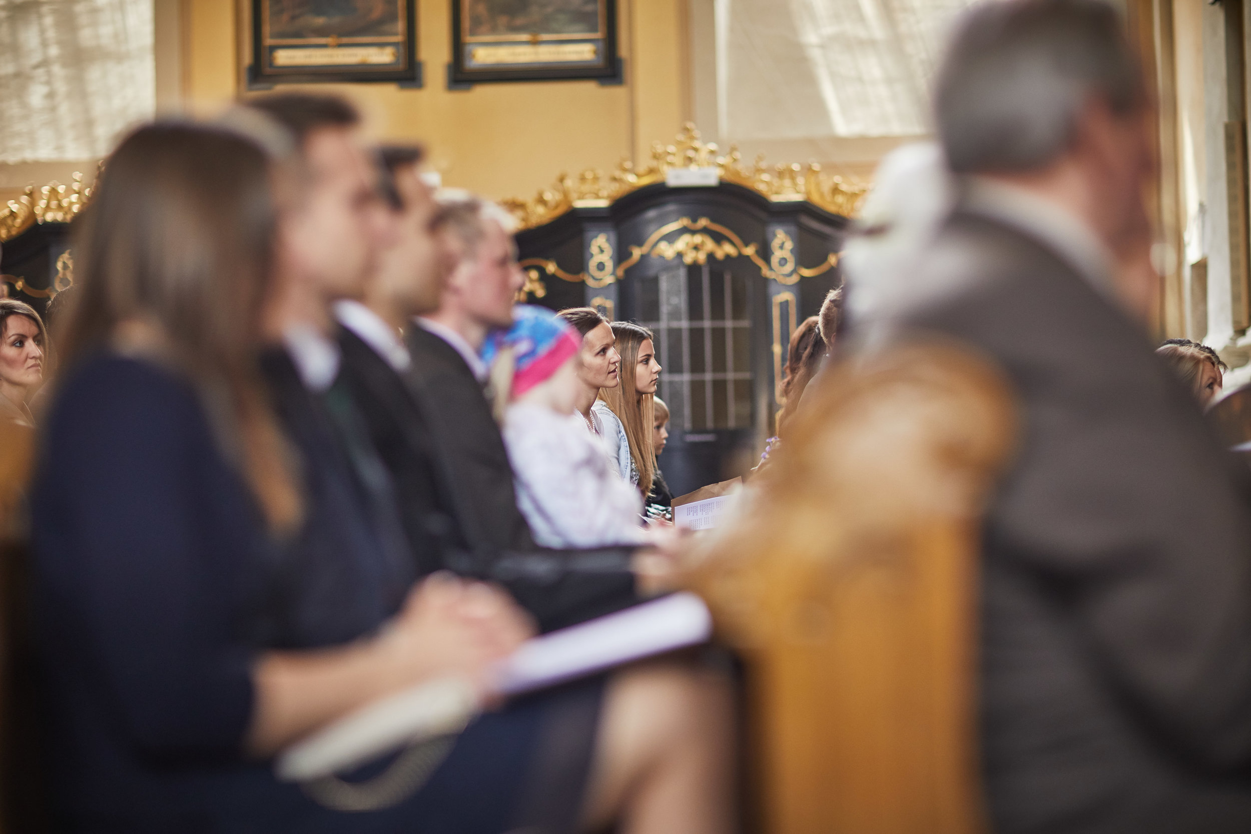 Hochzeit-Kathi-SiegiHochzeit Kathi und Siegi_31A5837.jpg