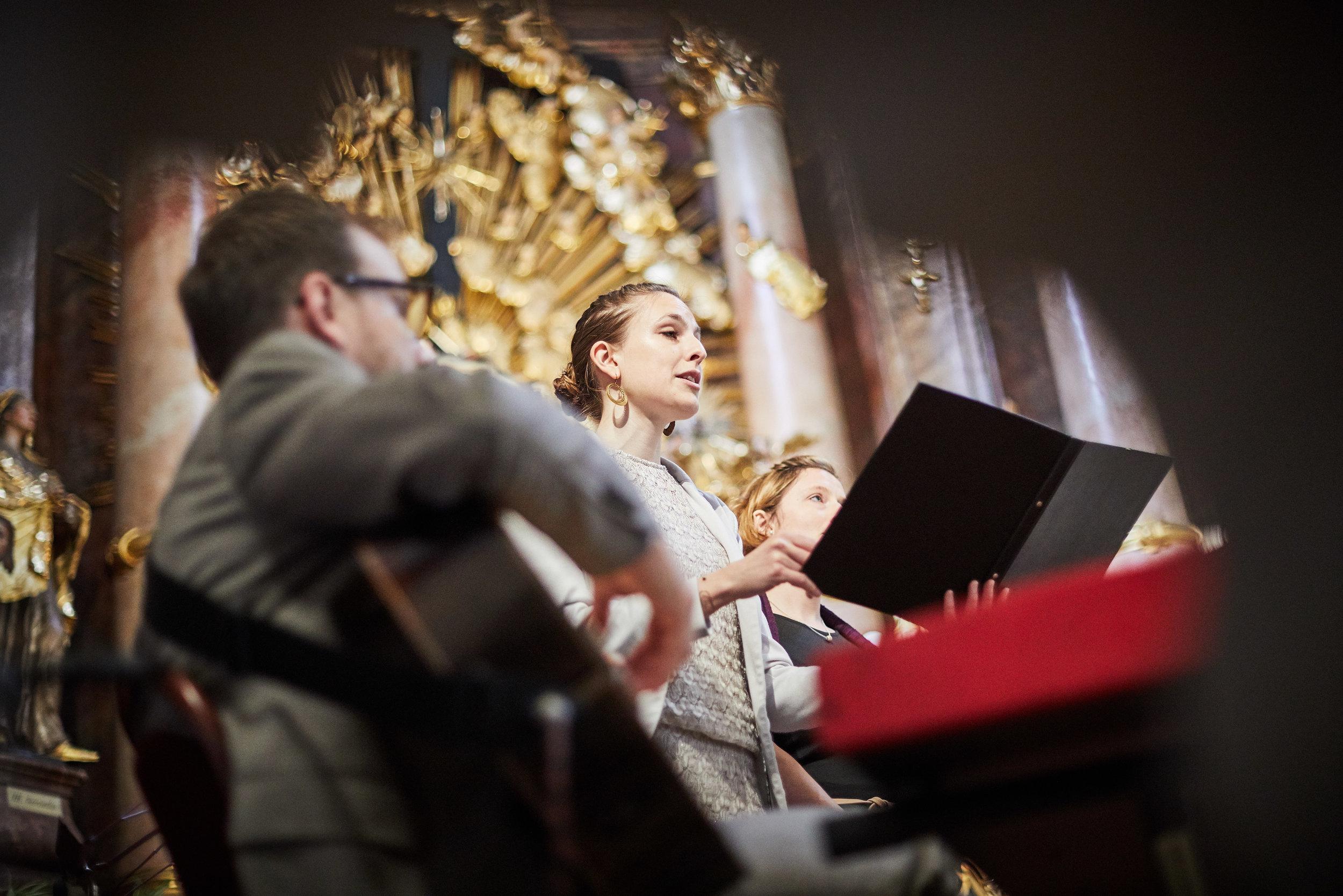 Hochzeit-Kathi-SiegiHochzeit Kathi und Siegi_31A5891.jpg