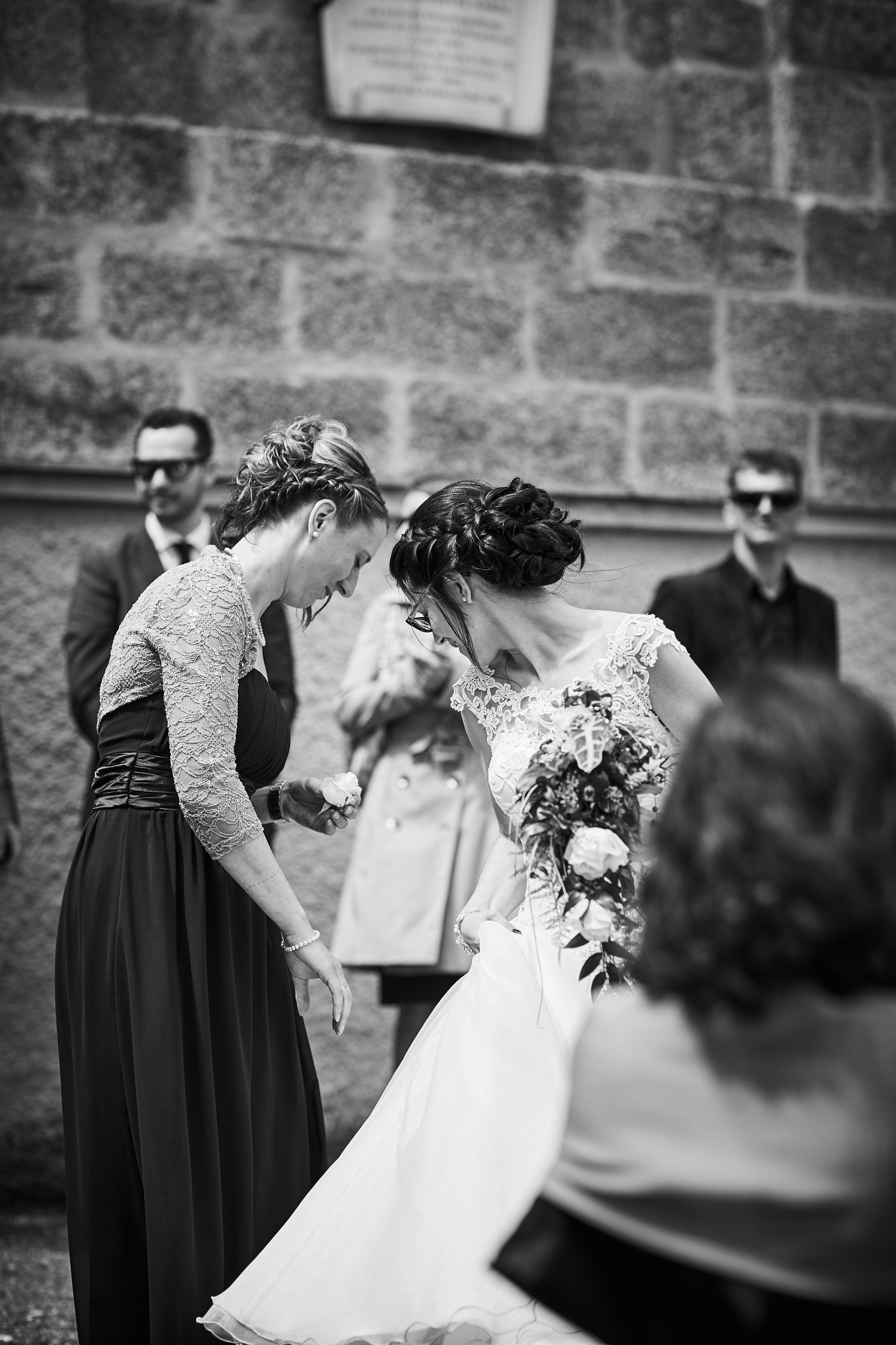 Hochzeit-Kathi-SiegiHochzeit Kathi und Siegi_31A5987.jpg