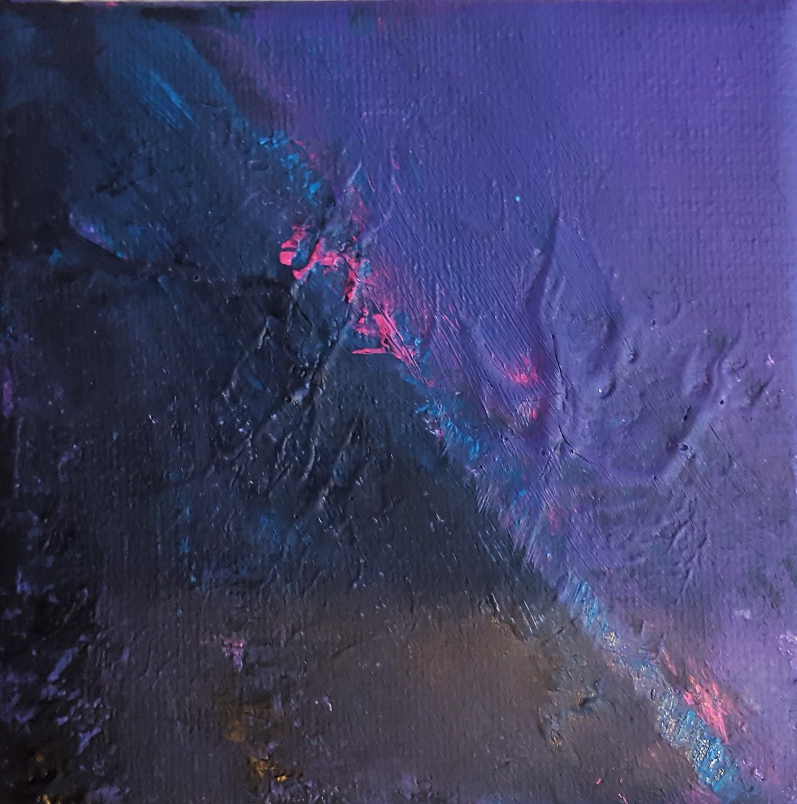 20170119_115227.jpg