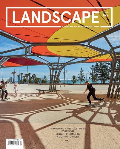 Landscape Architecture Australia Issue 163.jpg