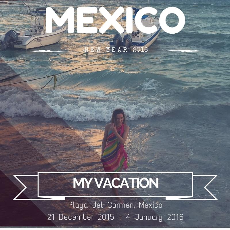 Мексика Плайя дель Кармен Mexico Playa del Carmen