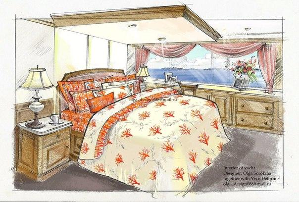 sketch interior design course drawing.jpg
