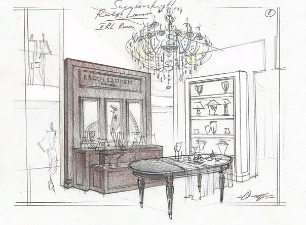 sketch interior design course drawing2.jpg