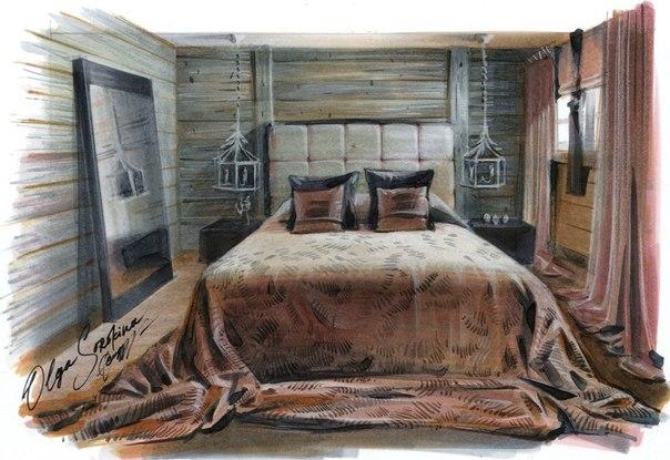 sketch+interior+design+course+drawing9.jpg