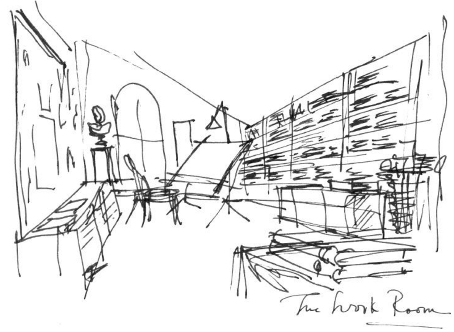 Albert+Hadley sketch.png