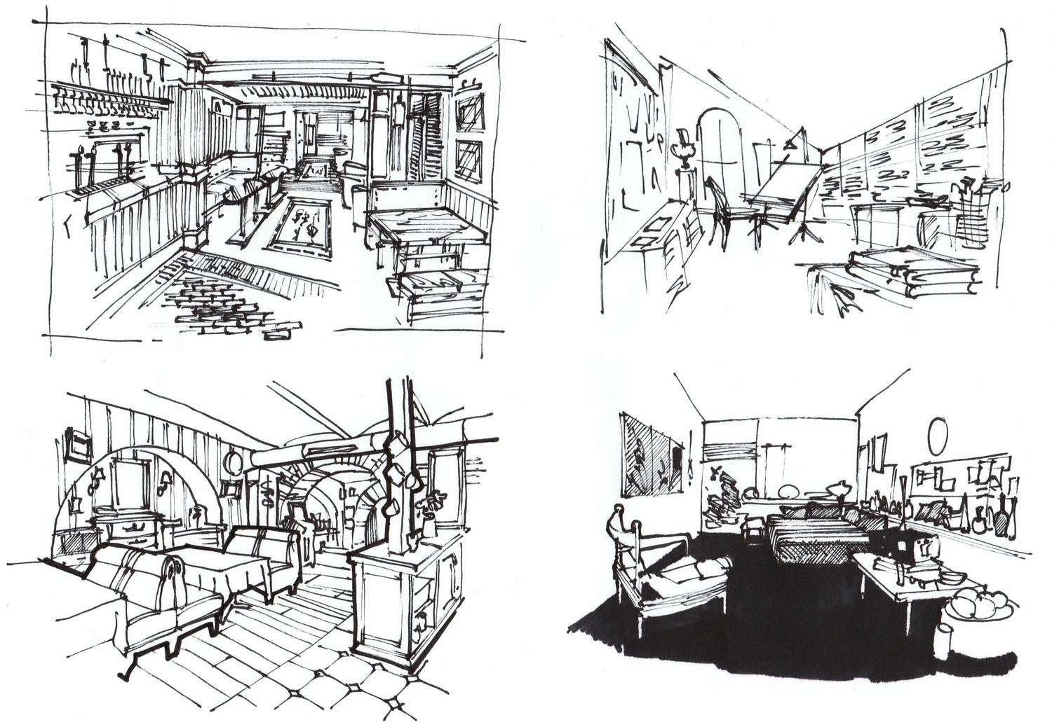 Interior drawing course.jpeg