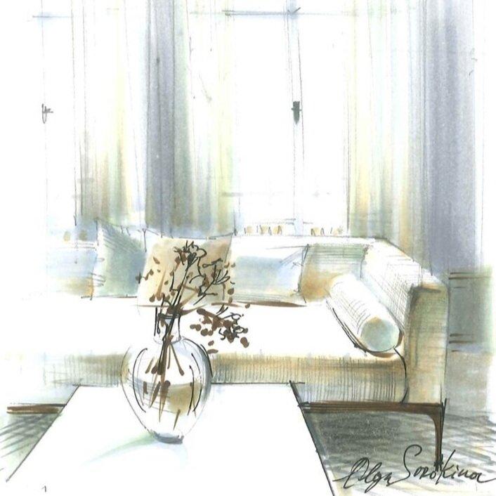 interior design principles and practice pdf