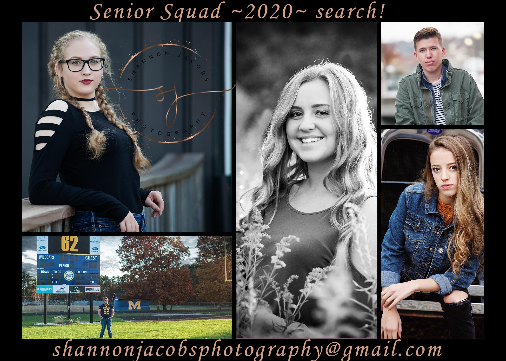 seniorsquad2020.jpg