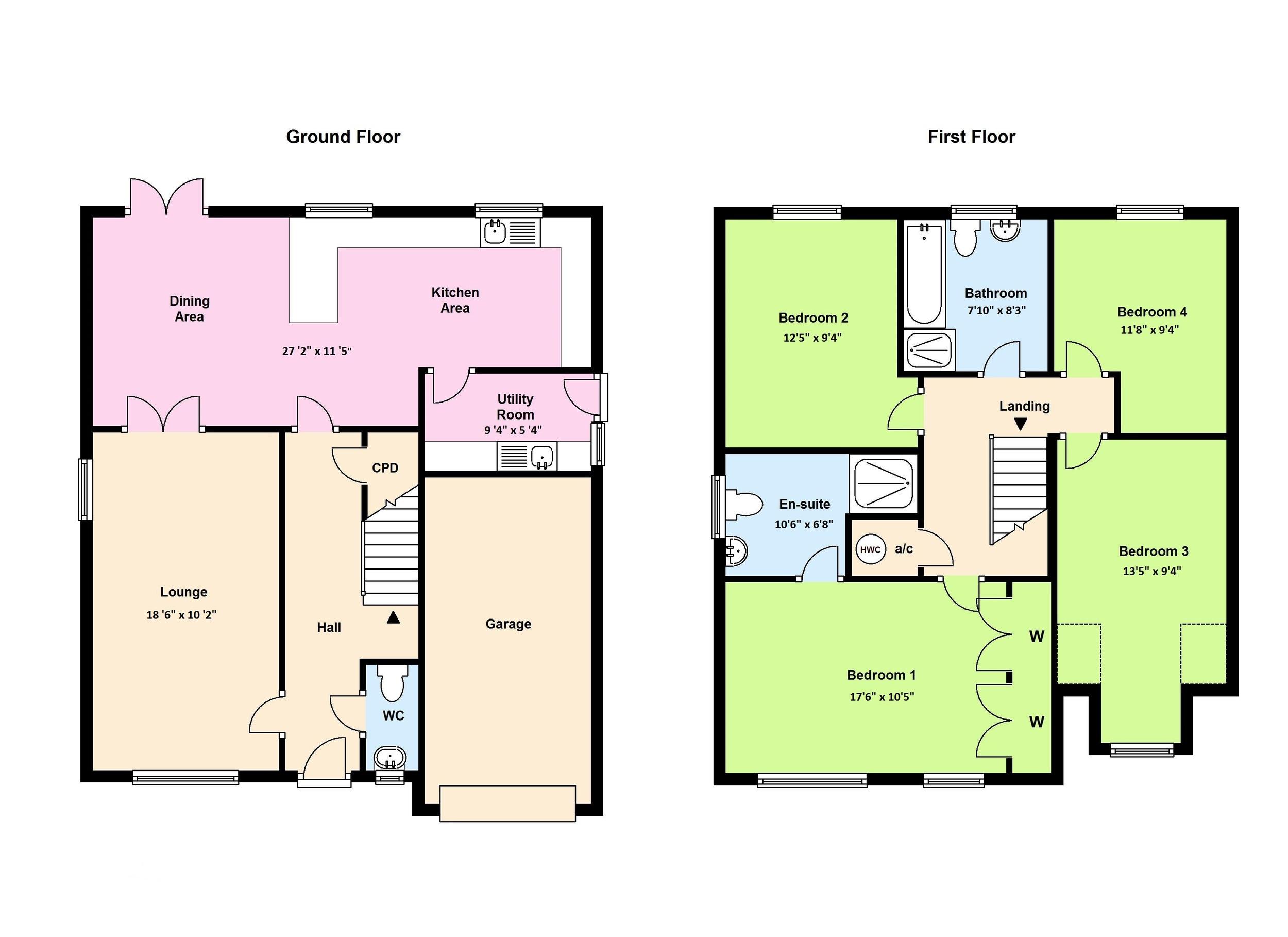 Plot 13, Heyford Homes.jpg