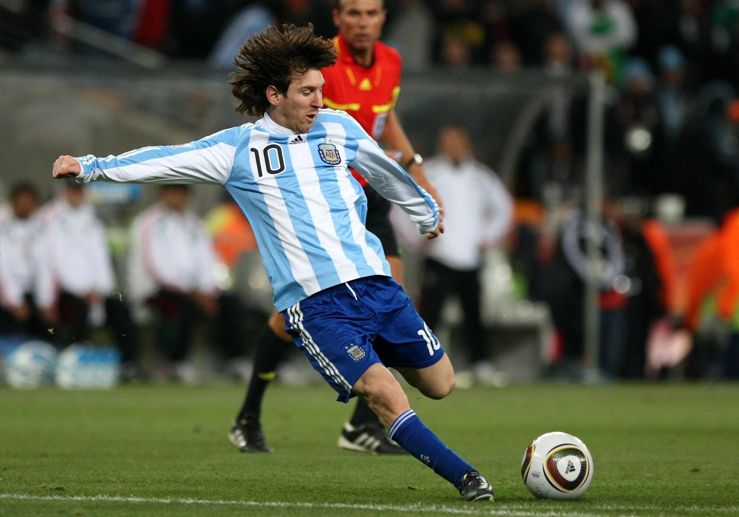 WorldCup_2010_15.jpg