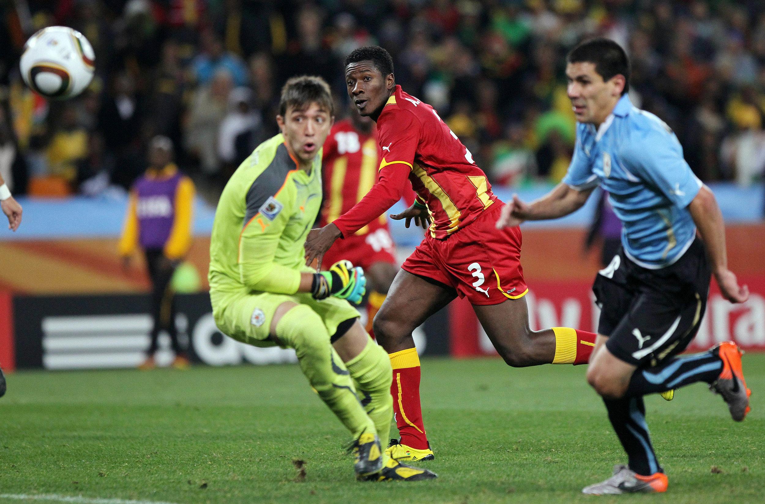 WorldCup_2010_35a.jpg