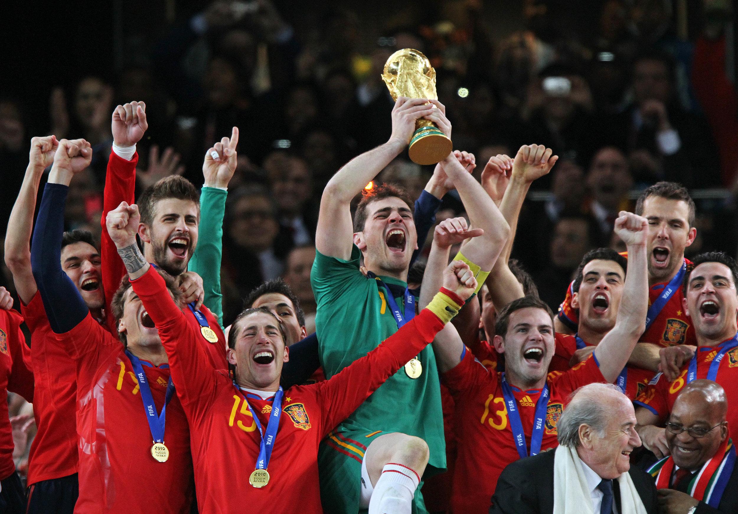 WorldCup_2010_39a.jpg