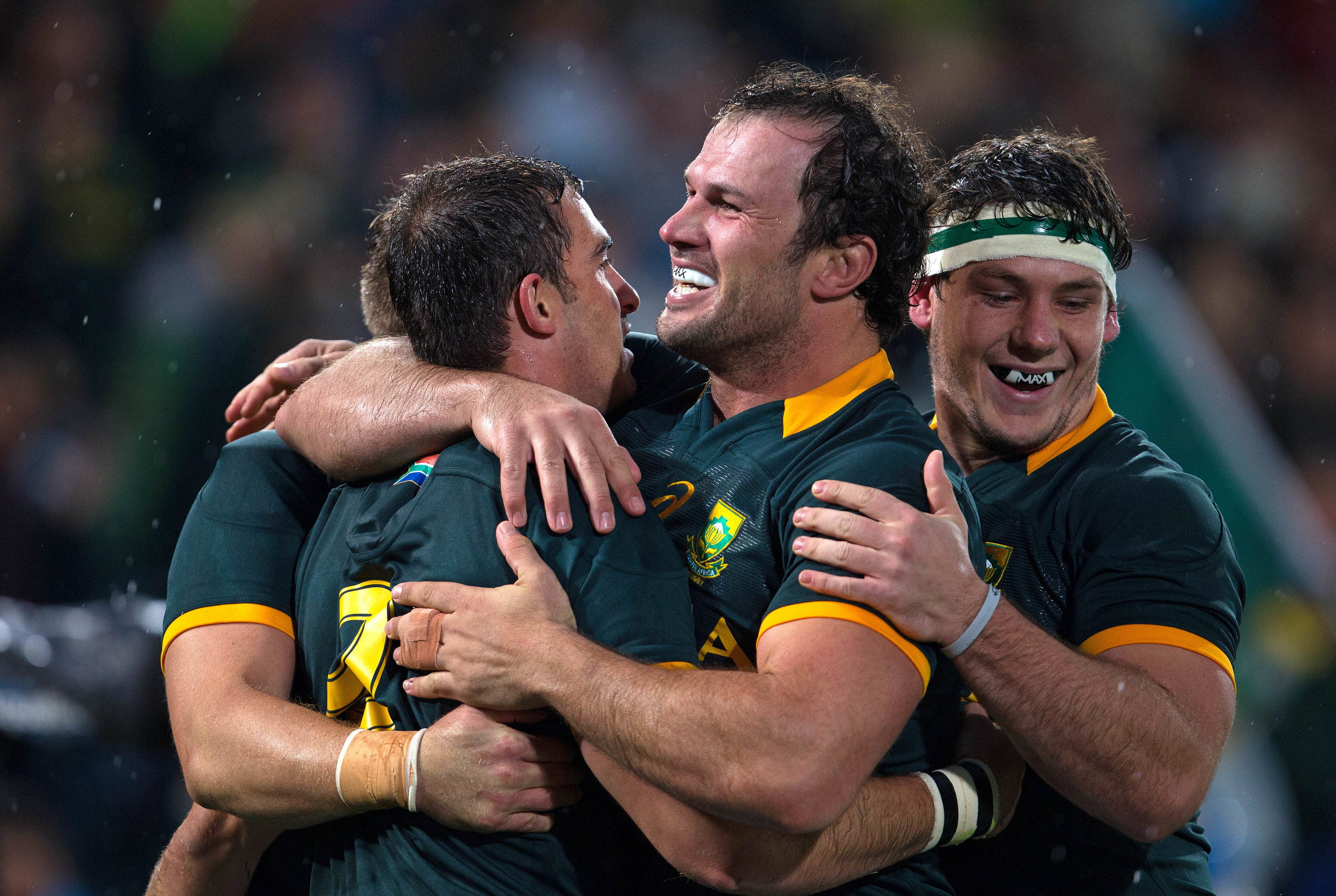 Rugby04a.jpg
