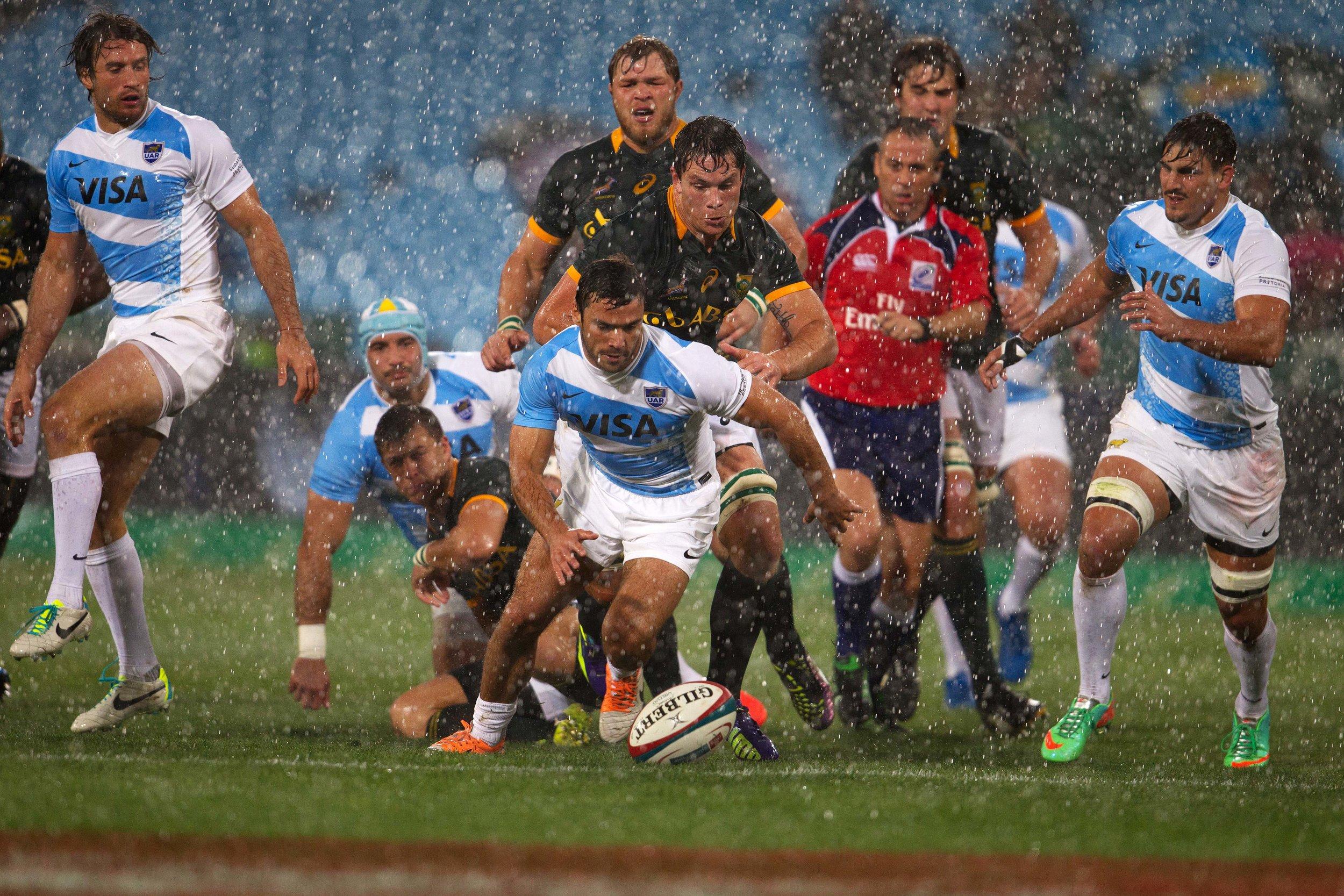 Rugby05a.jpg