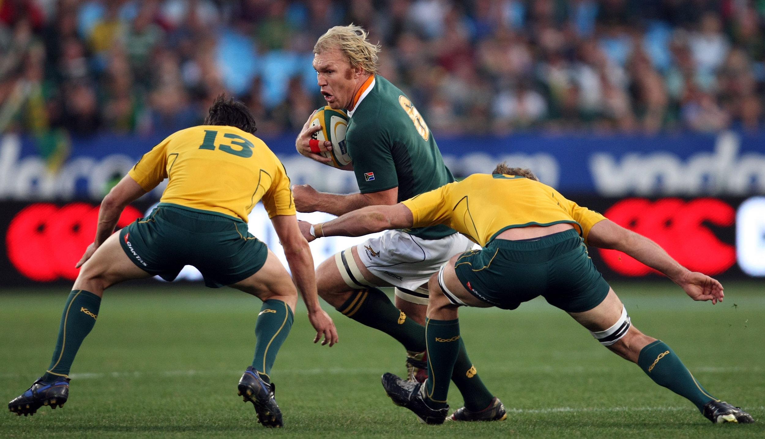Rugby08a.jpg