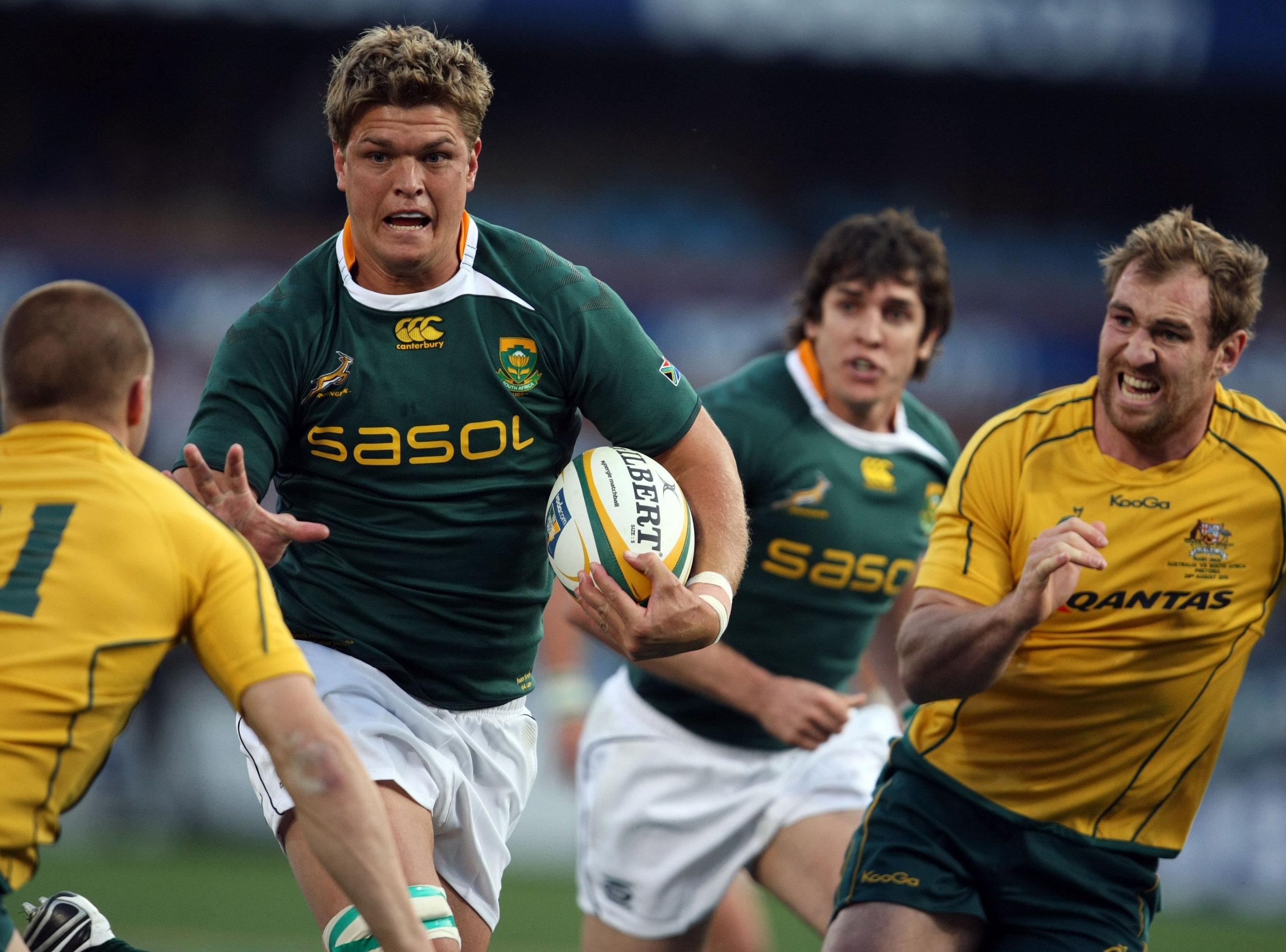 Rugby09a.jpg