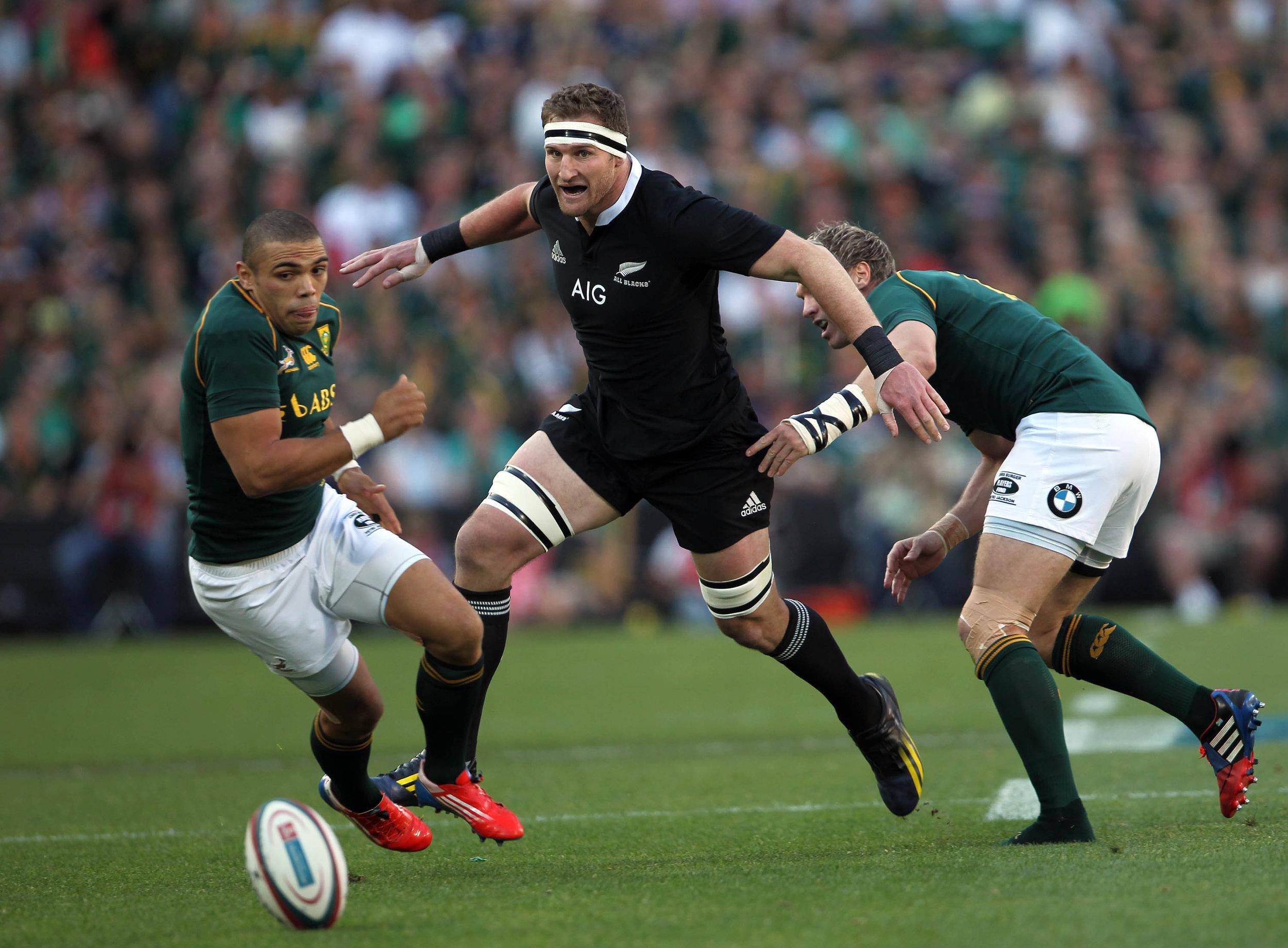 Rugby10a.jpg