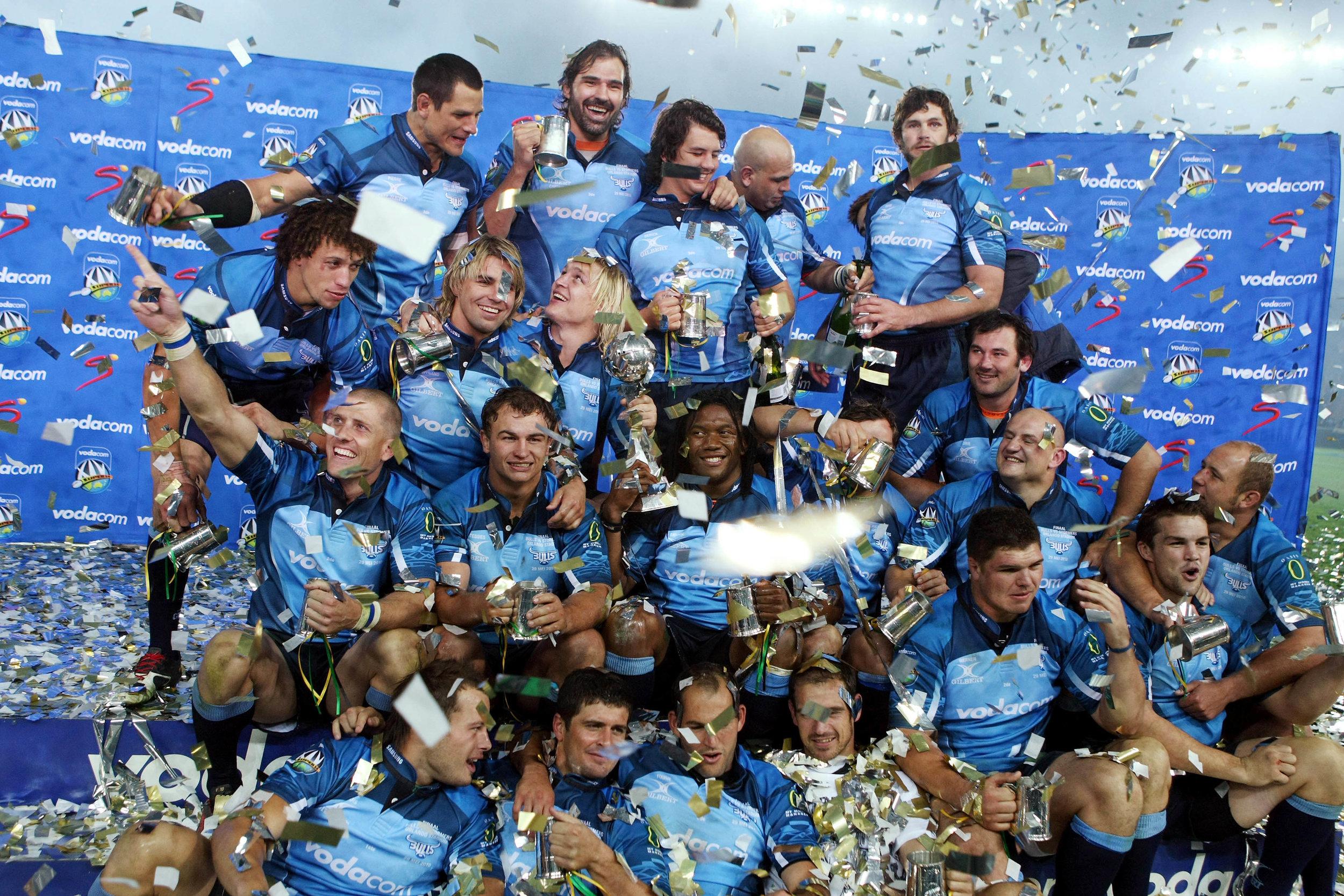Rugby14.jpg