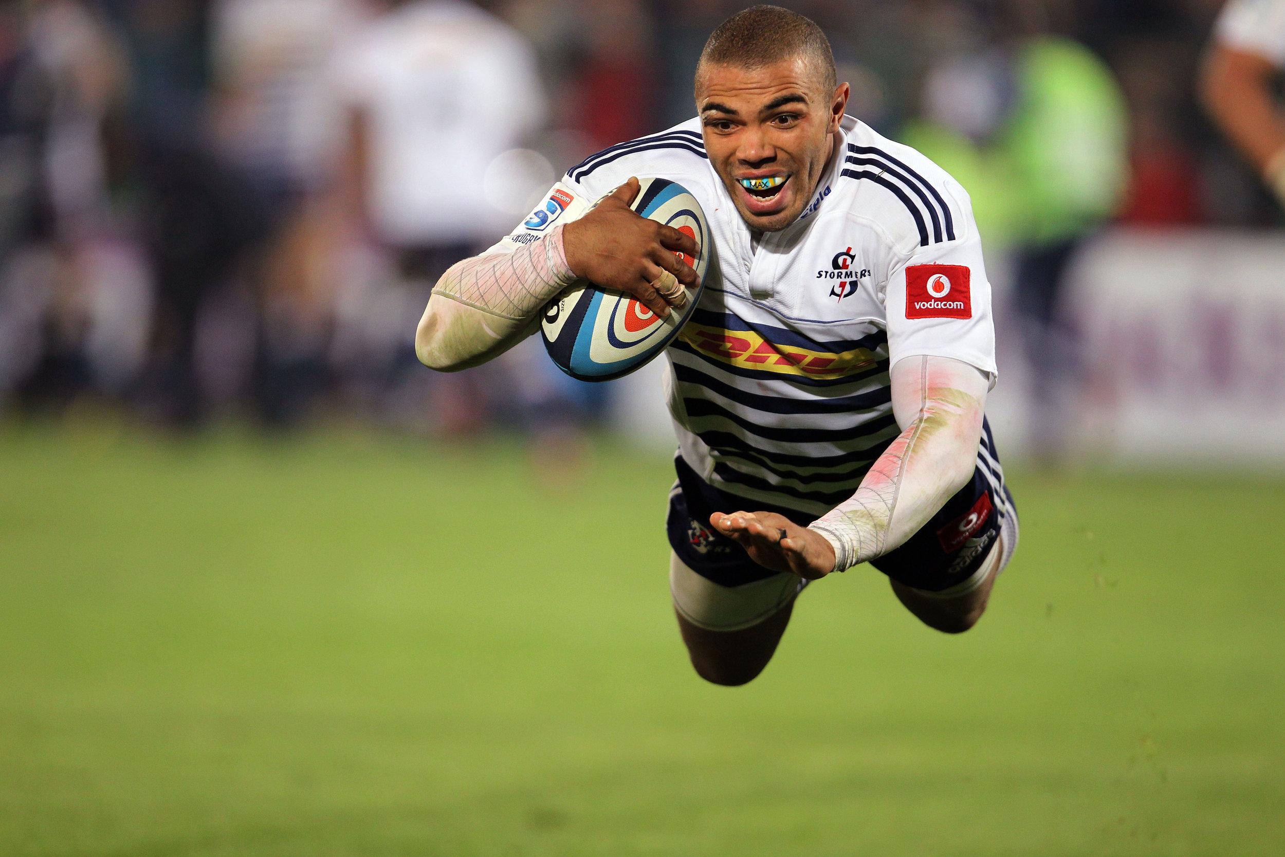 Rugby18.jpg