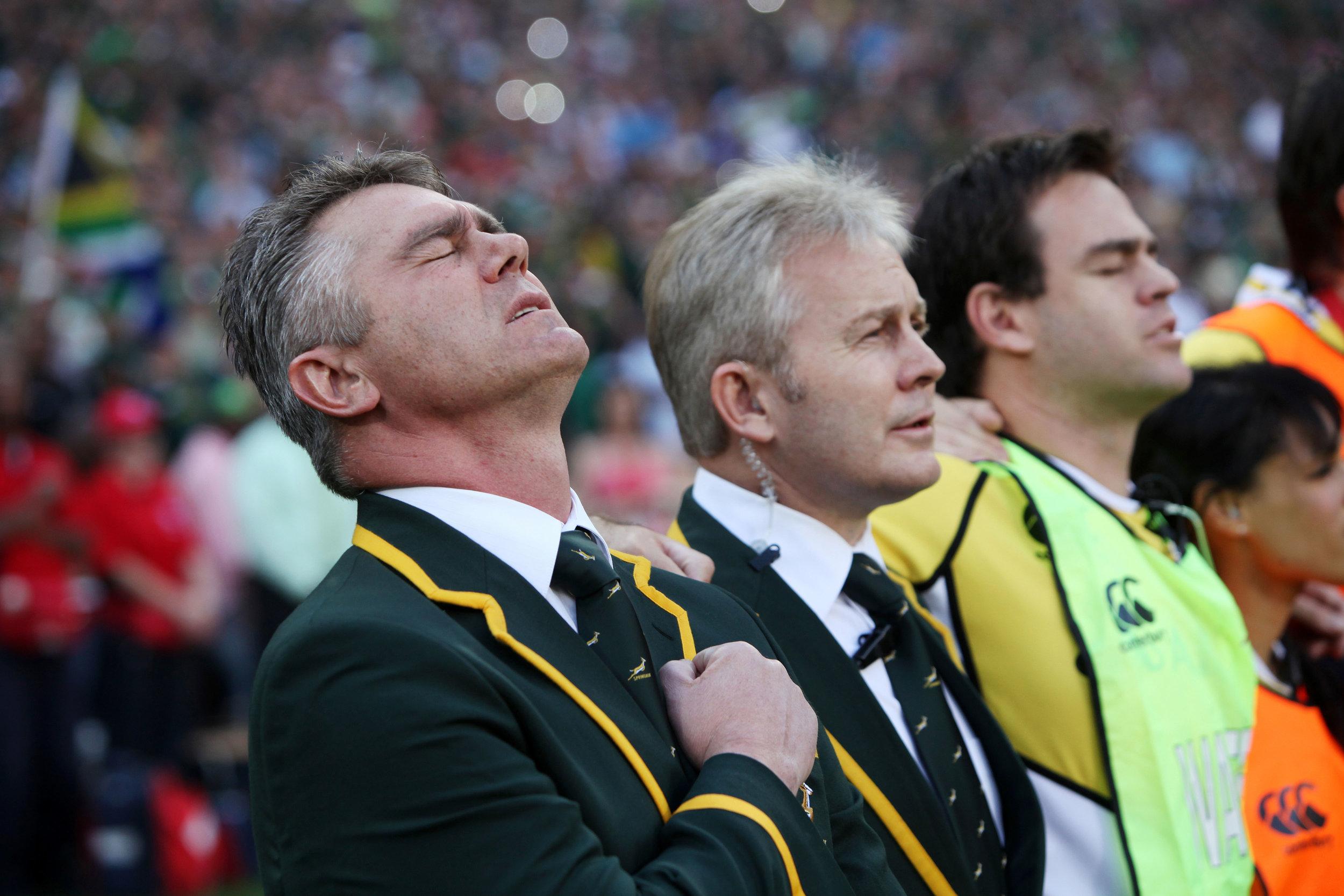 Rugby20a.jpg