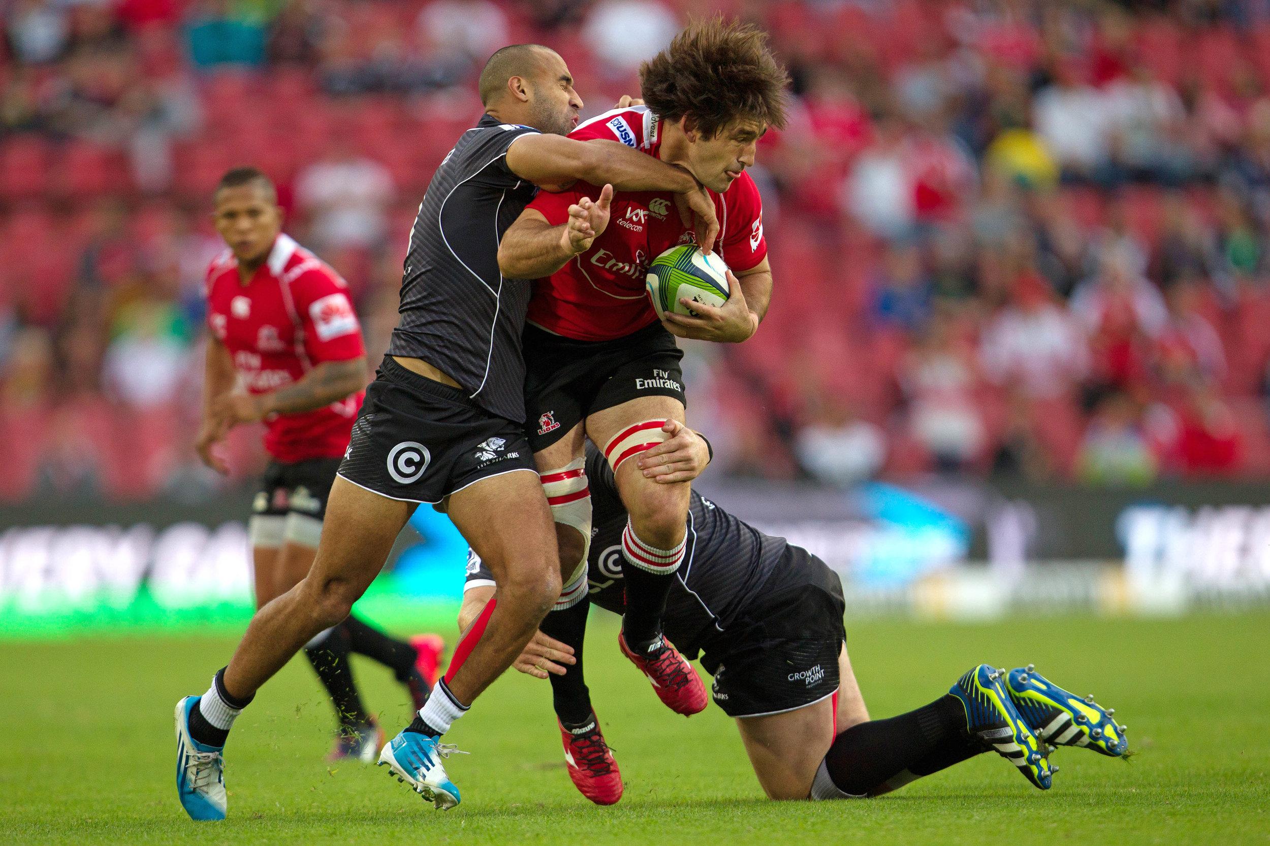 Rugby21.jpg