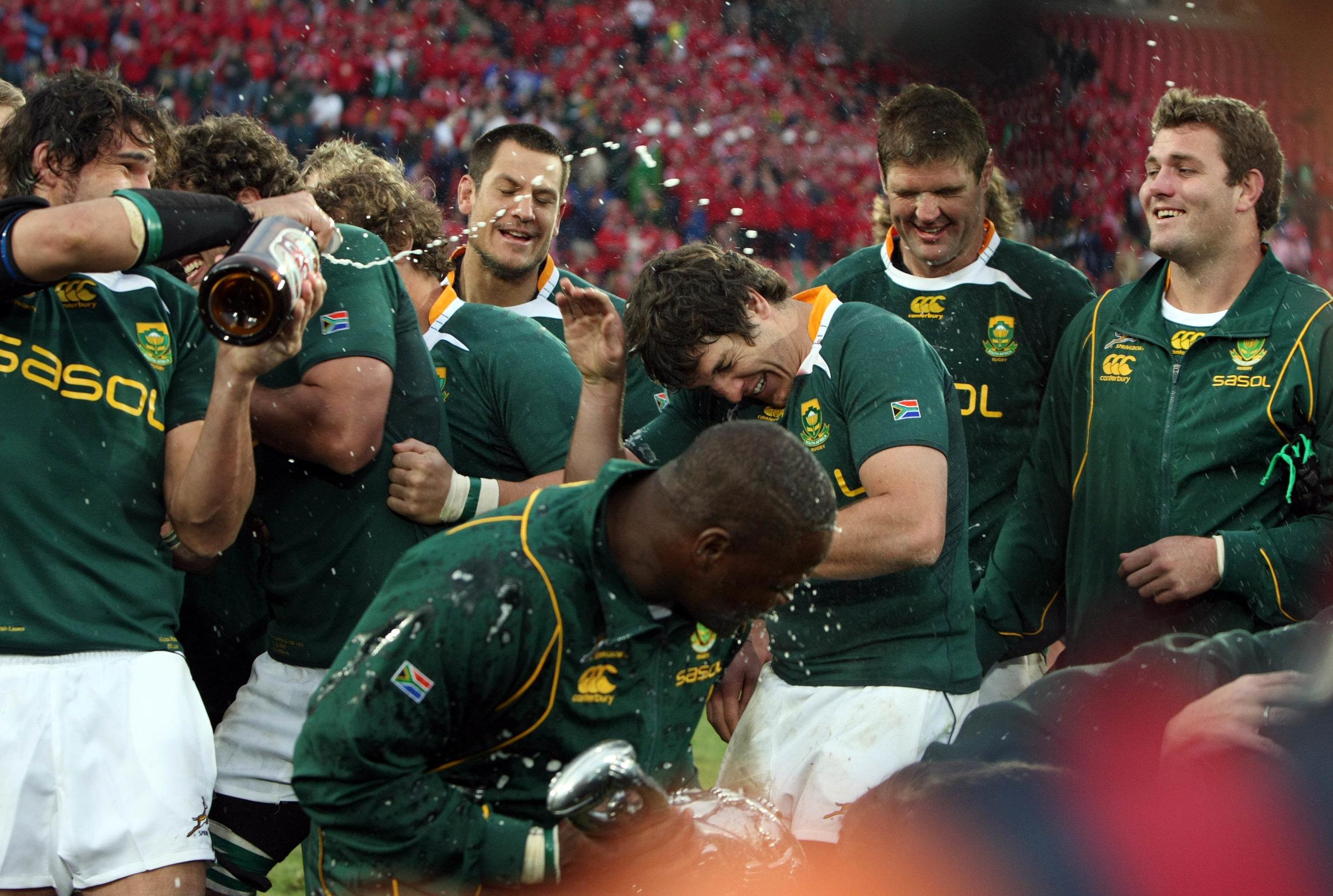 Rugby22.jpg