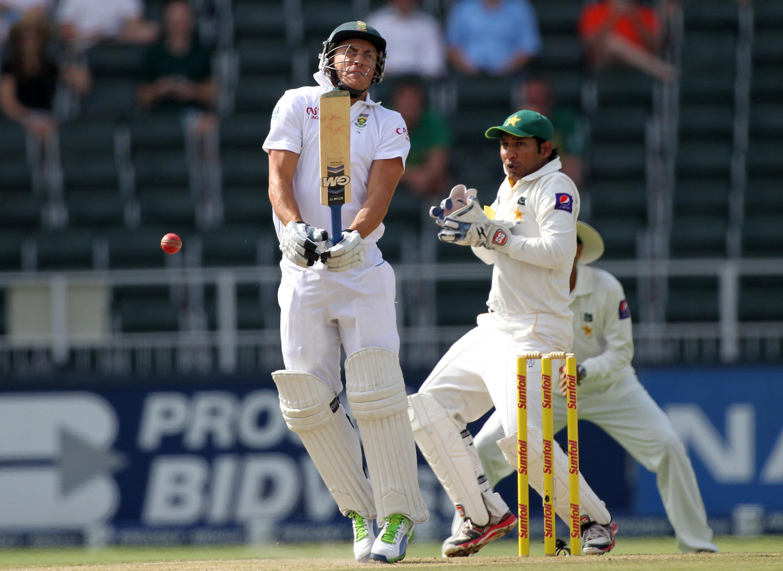 cricket05.jpg