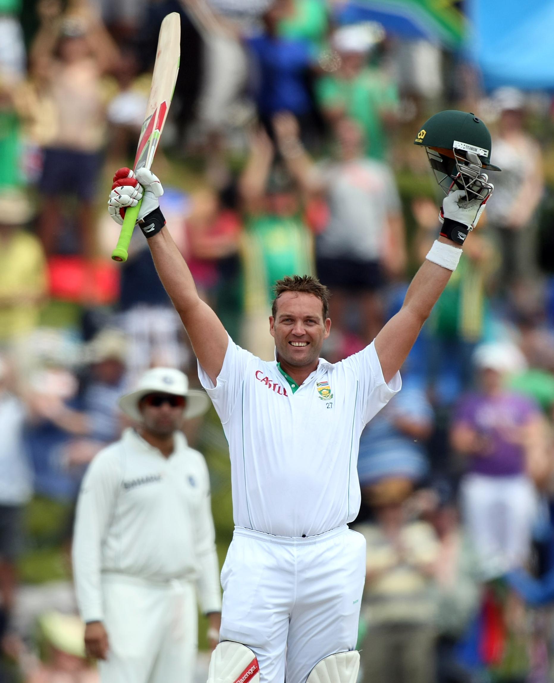 cricket15.jpg