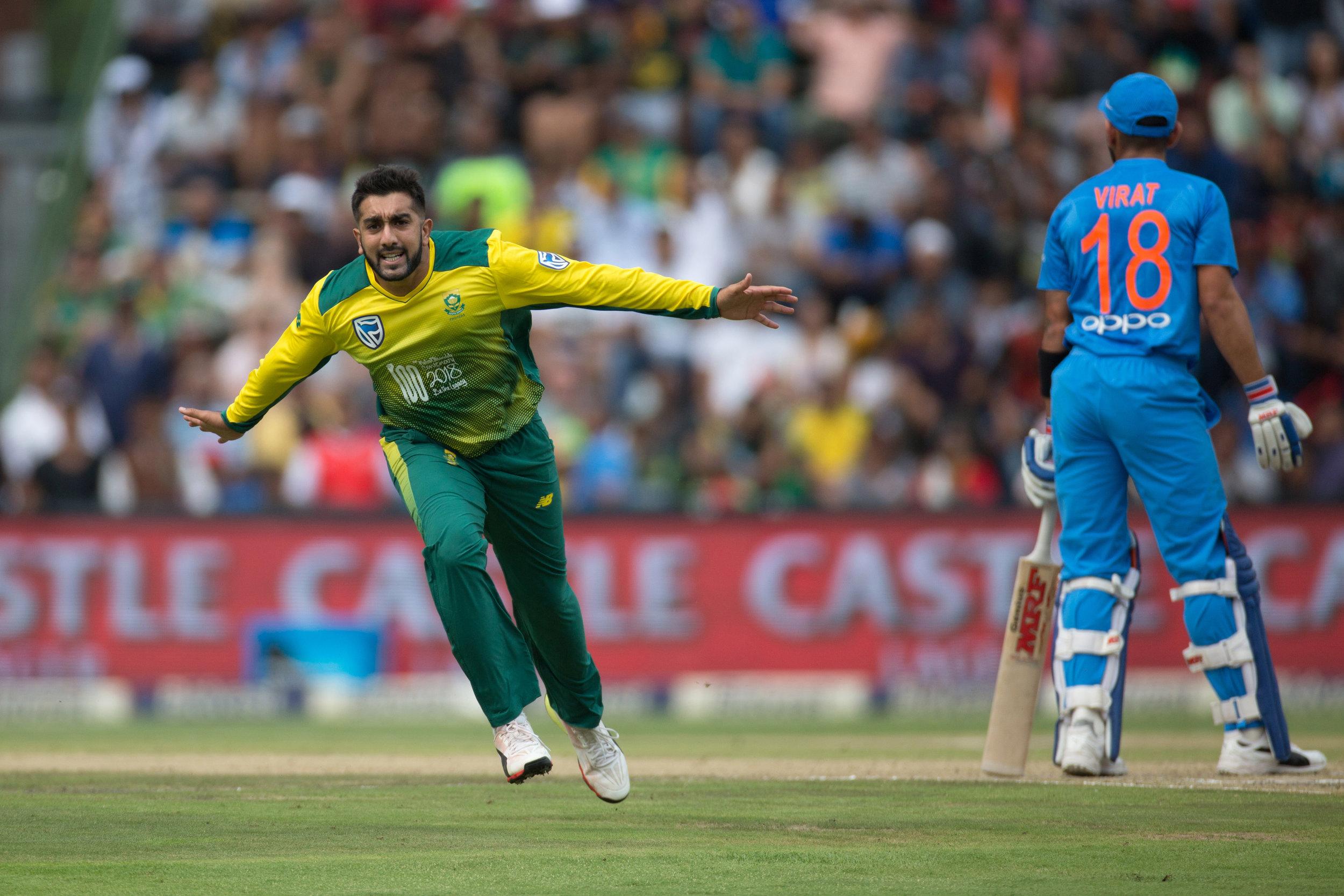 cricket17.jpg