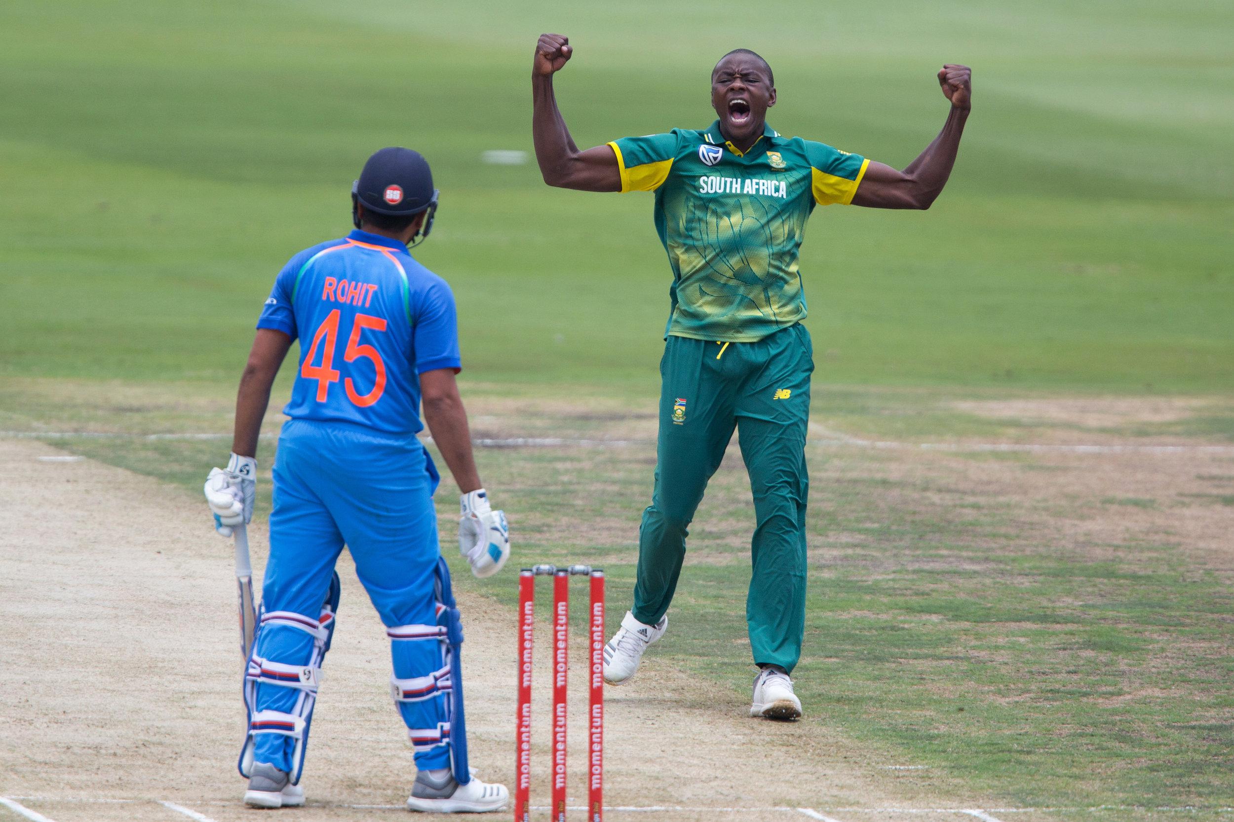 cricket20.jpg