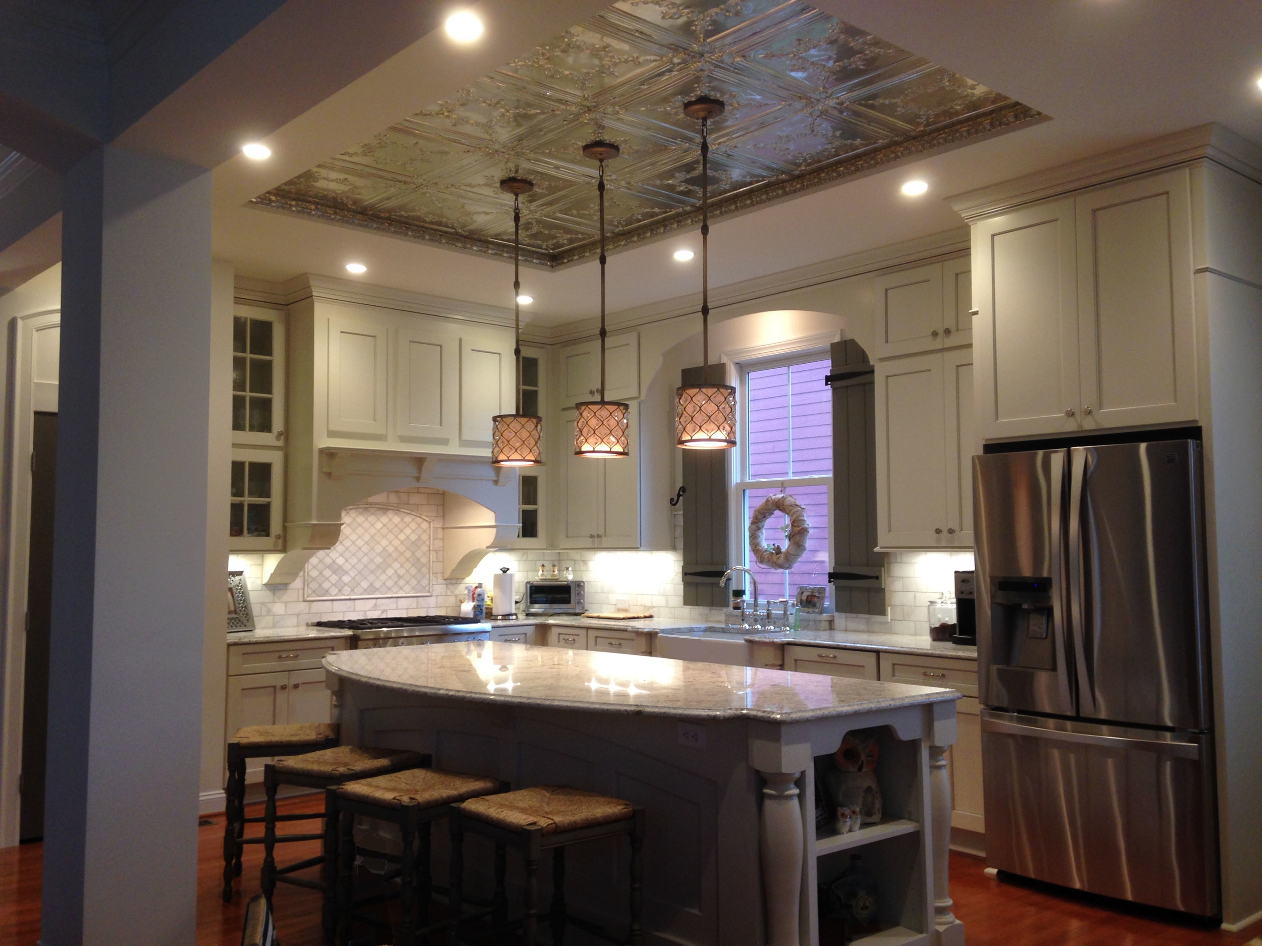 Kitchen Remodel | Fort Mill, SC