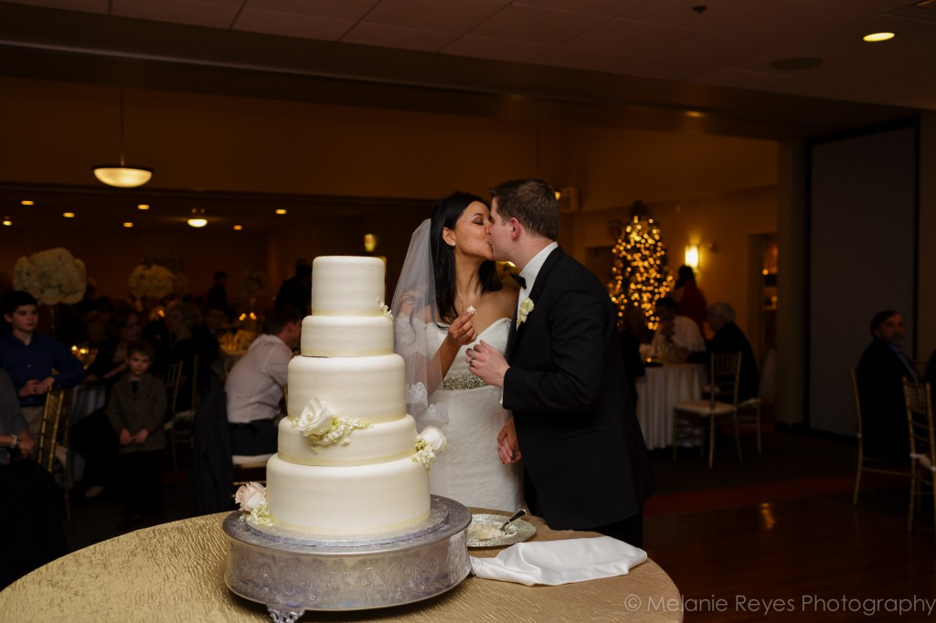 RSVP Events Photography