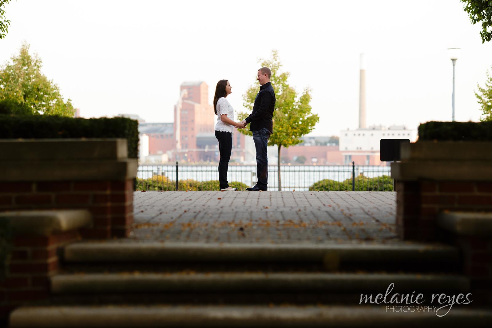 rattlesnake_club_wedding_photographer.com