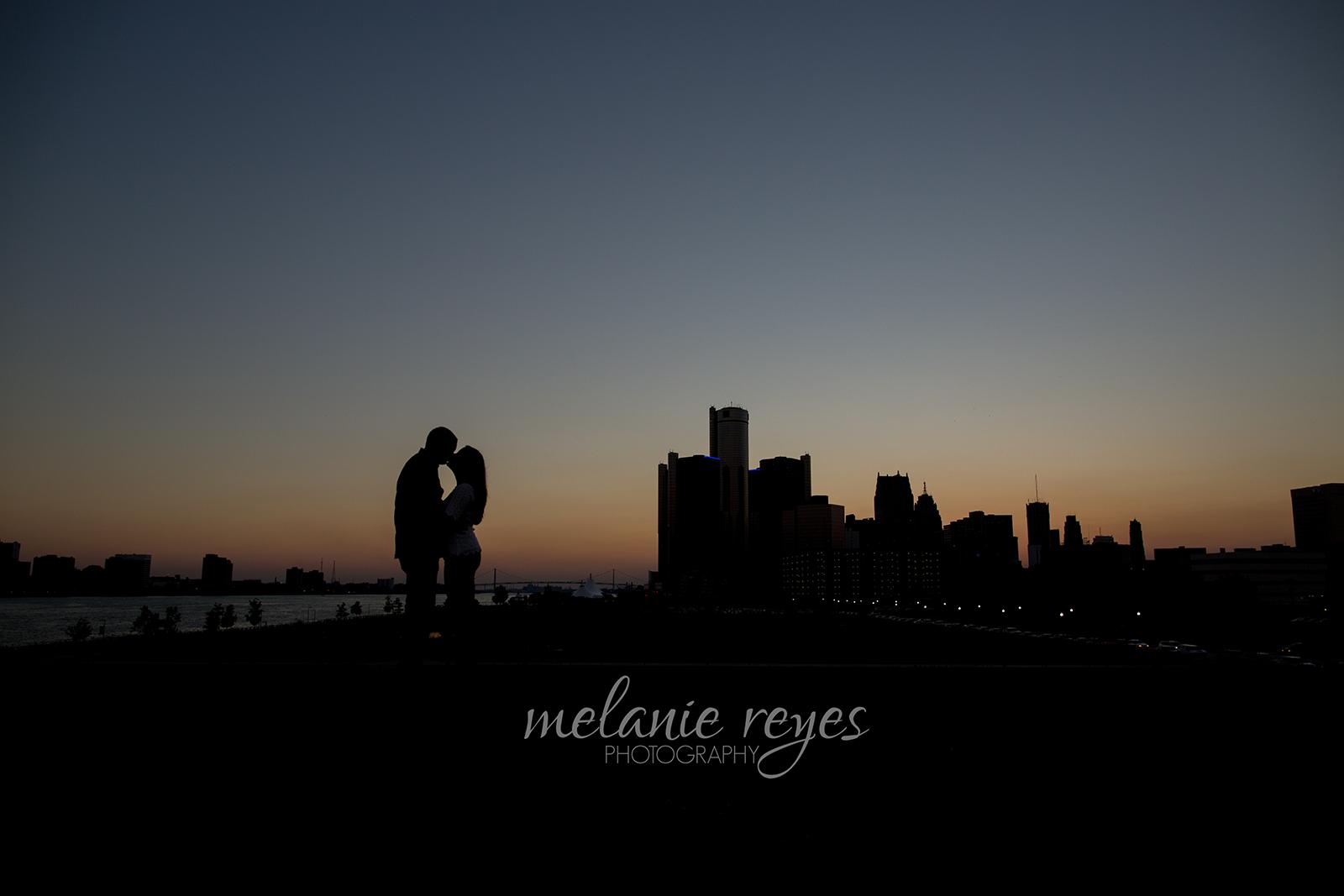 detroit_skyline_wedding_photographer.com