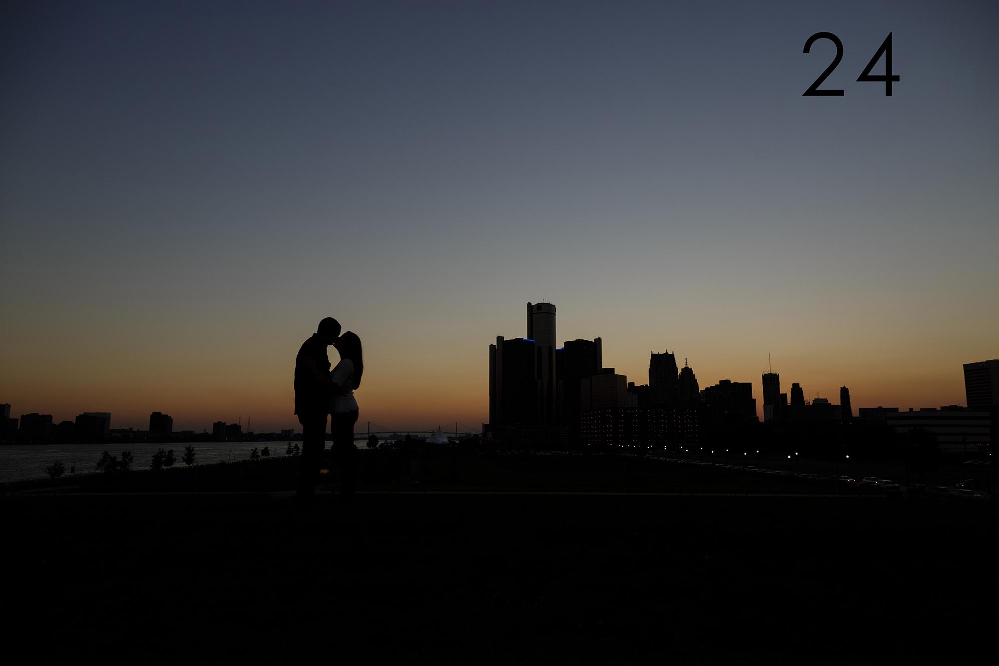 24_engagement_melanie_reyes_photographyw.jpg