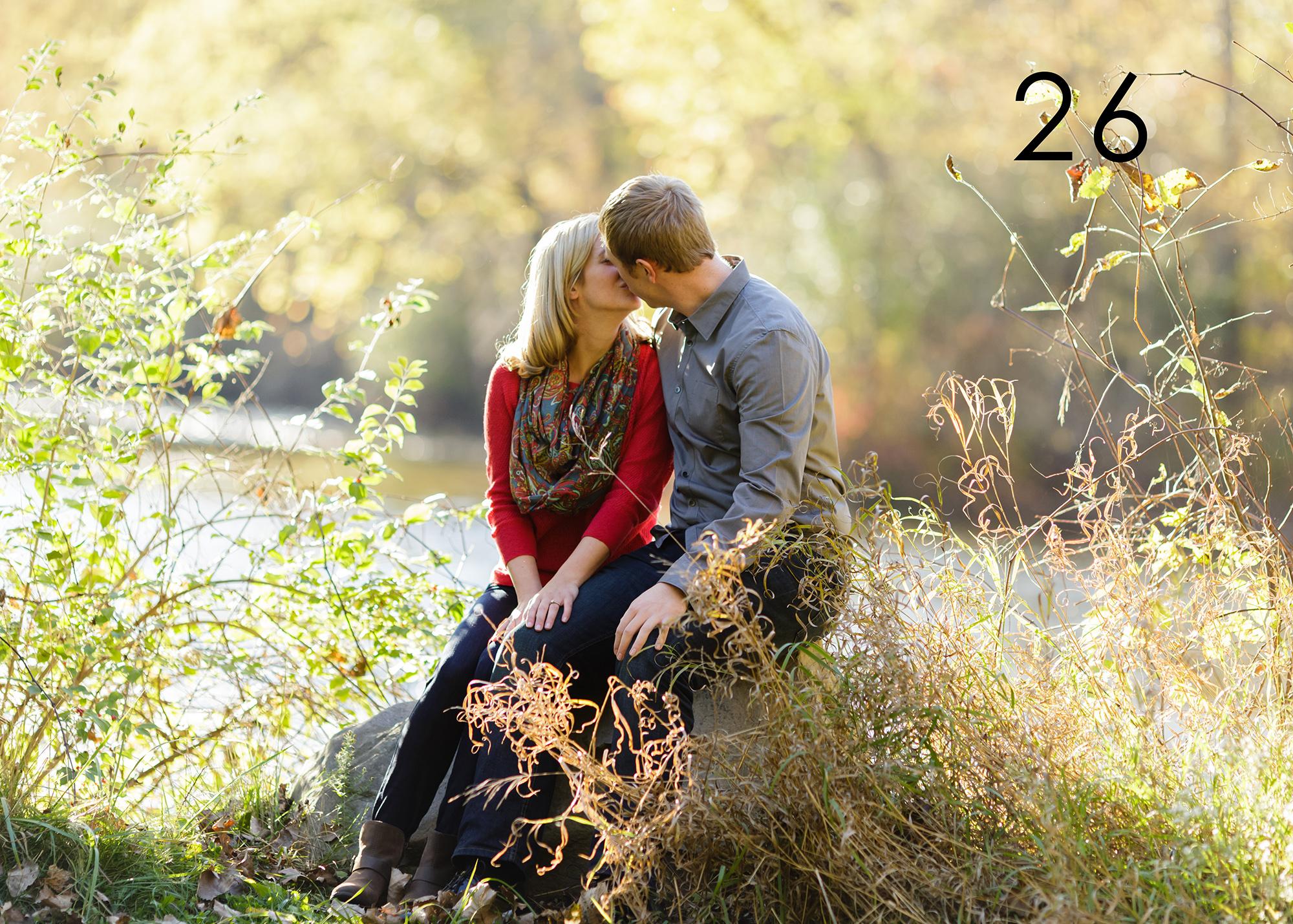 26_engagement_melanie_reyes_photographyw.jpg