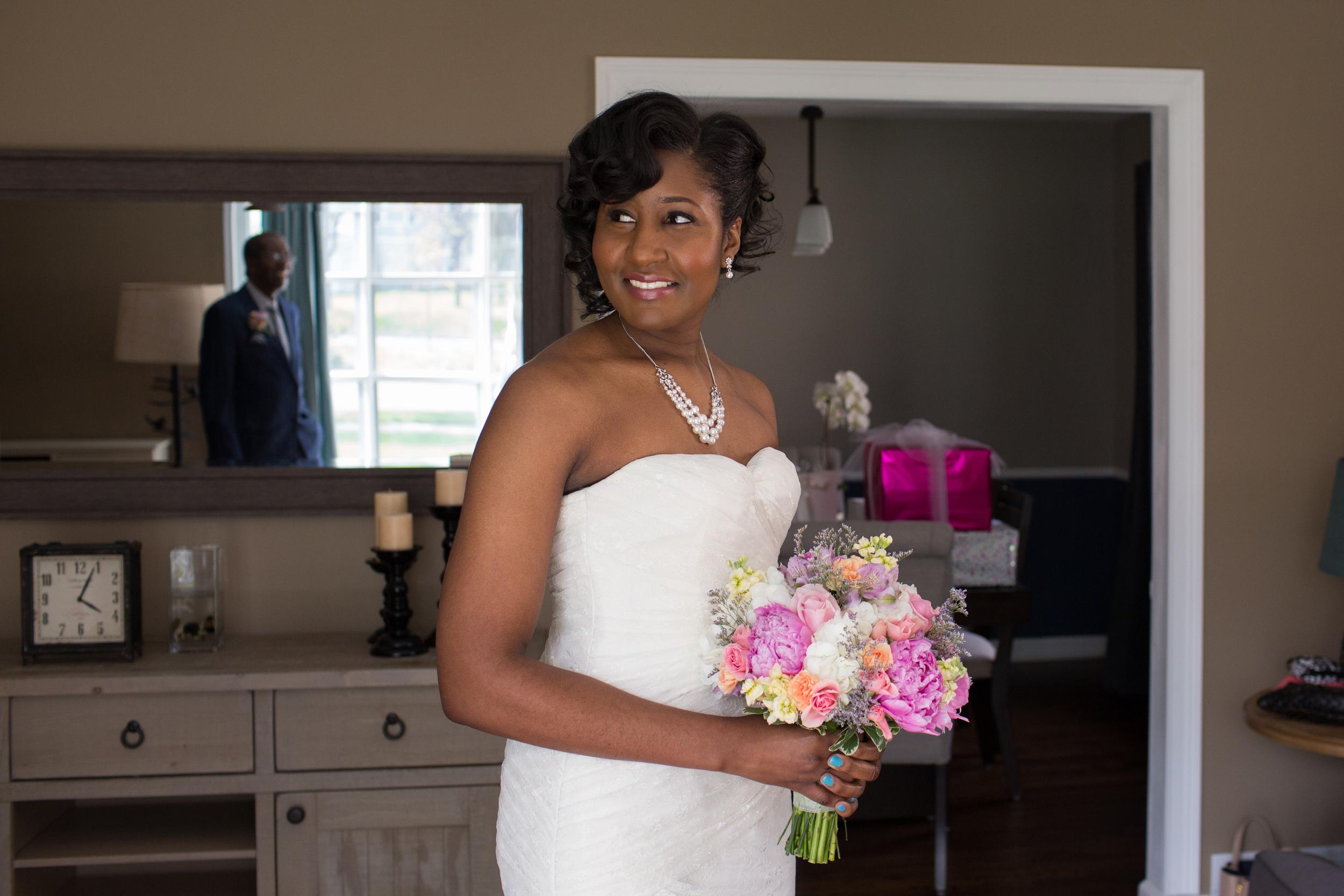 ann_arbor_weddings_001.JPG
