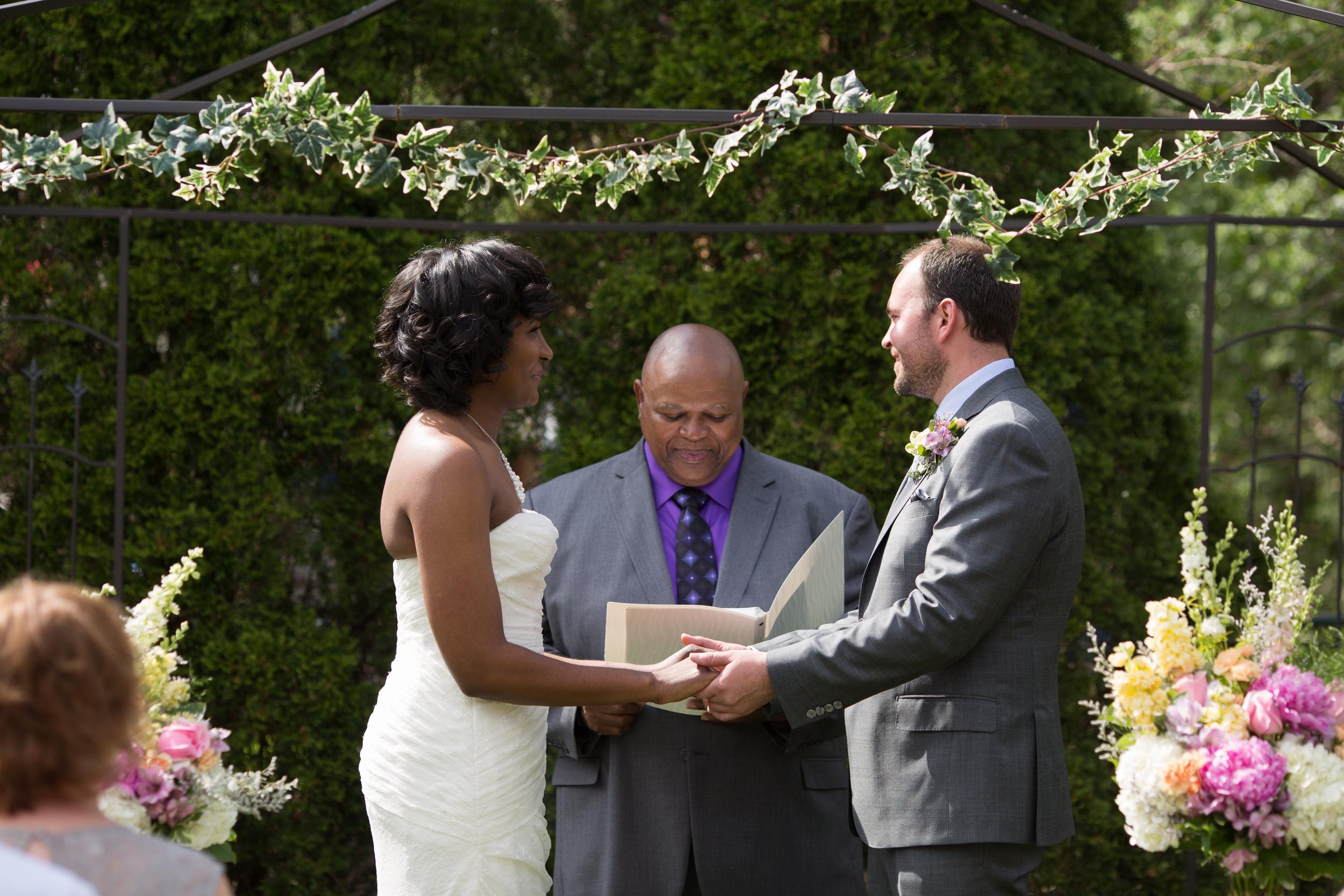 ann_arbor_weddings_004.JPG