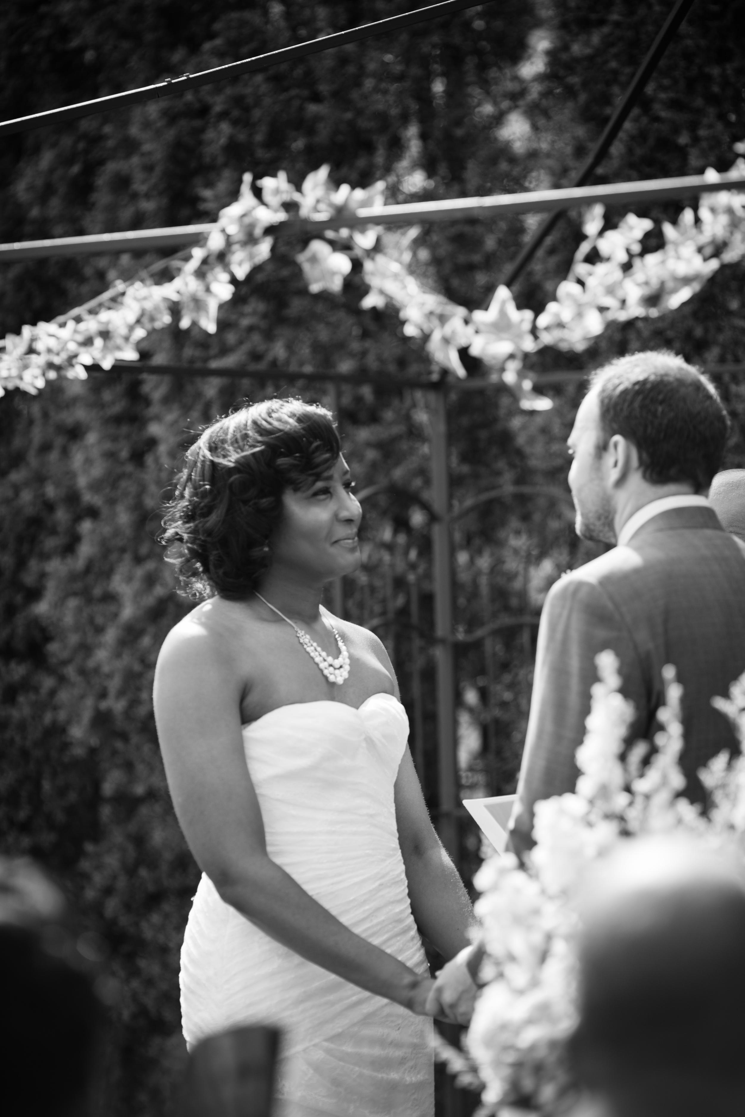 ann_arbor_weddings_005.JPG
