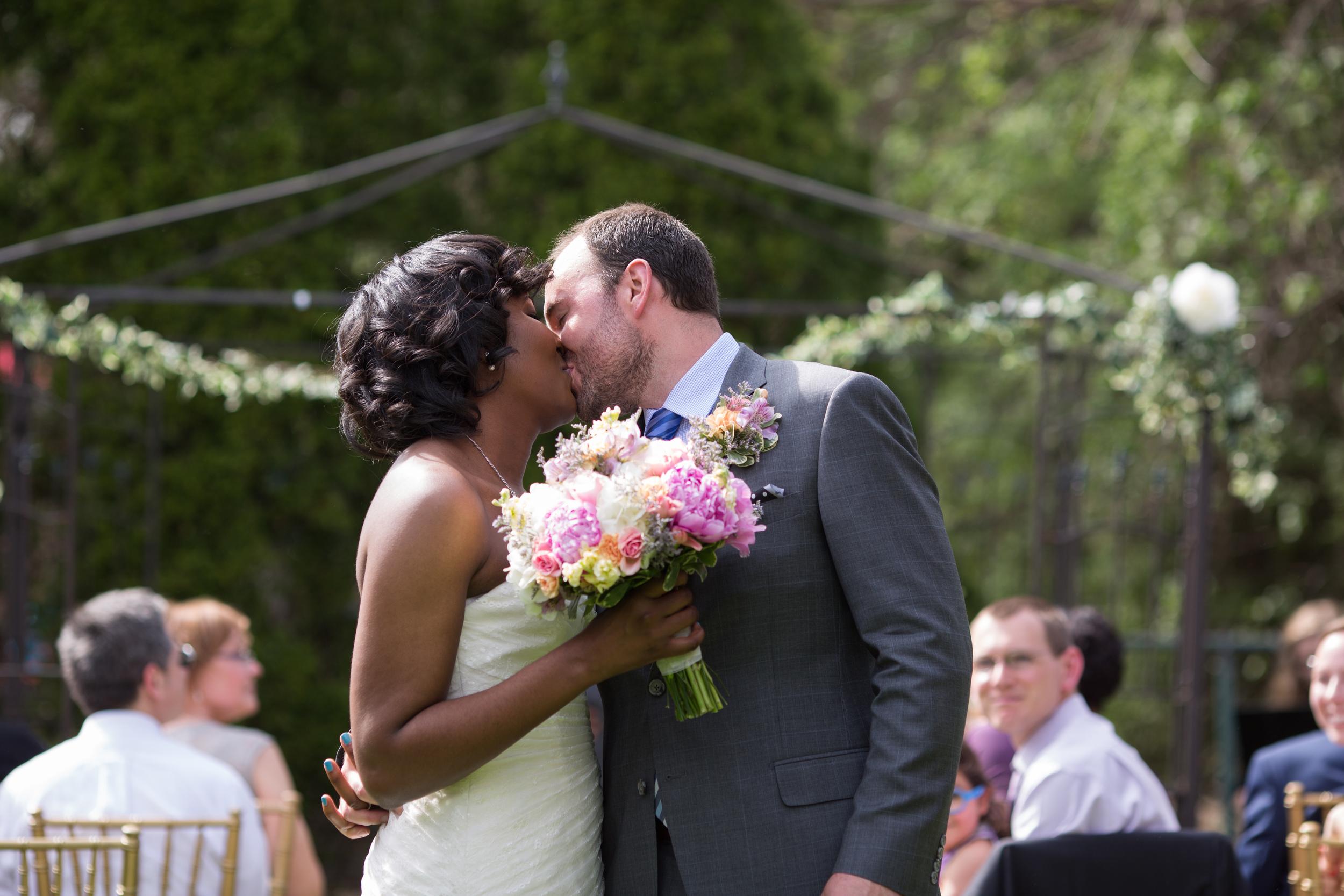 ann_arbor_weddings_007.JPG