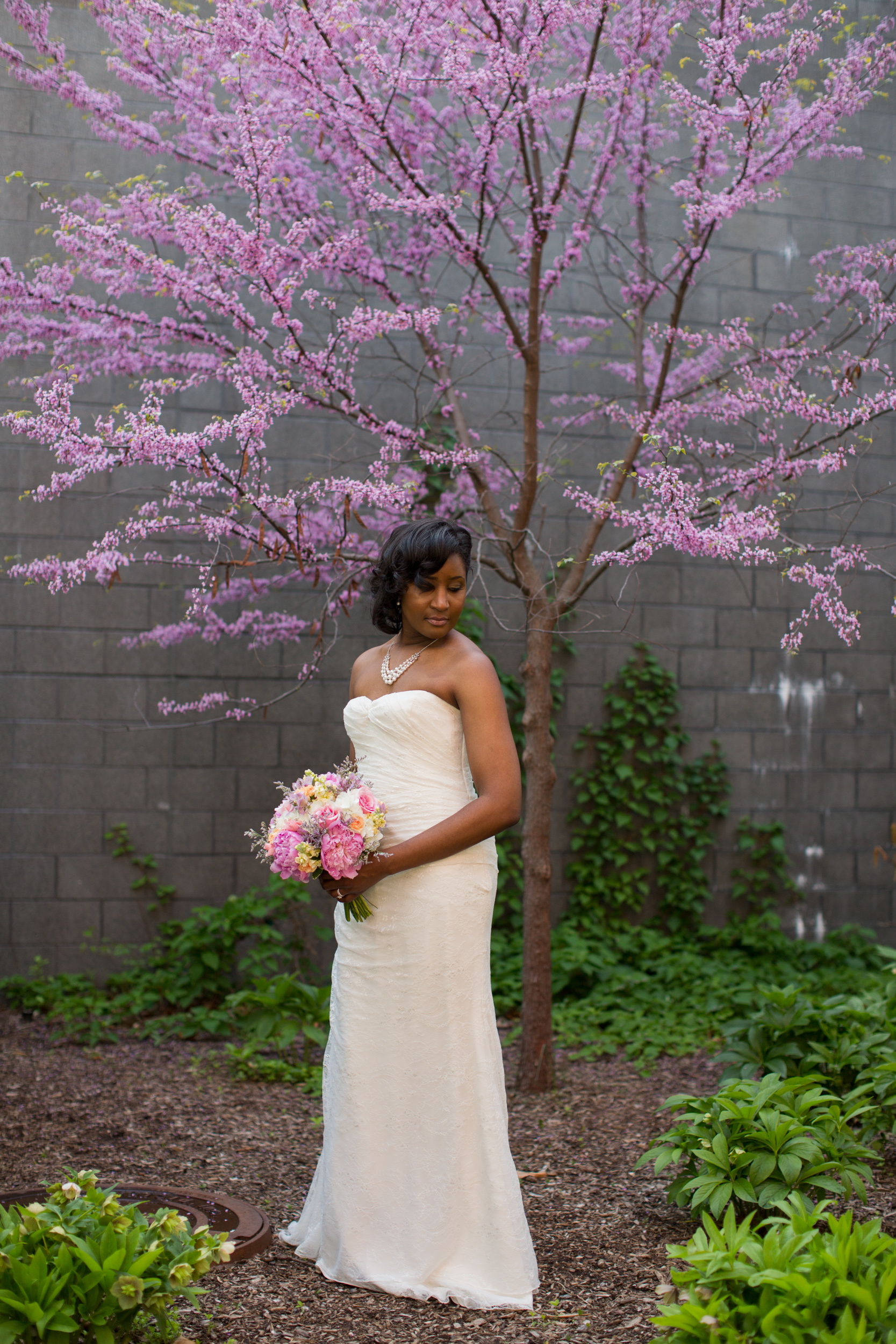 ann_arbor_weddings_010.JPG